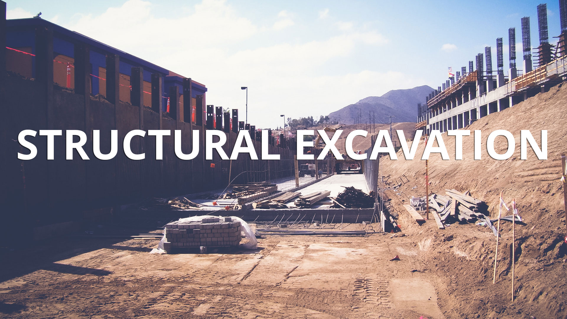 Cattrac_services_structural_excavation-2.jpg