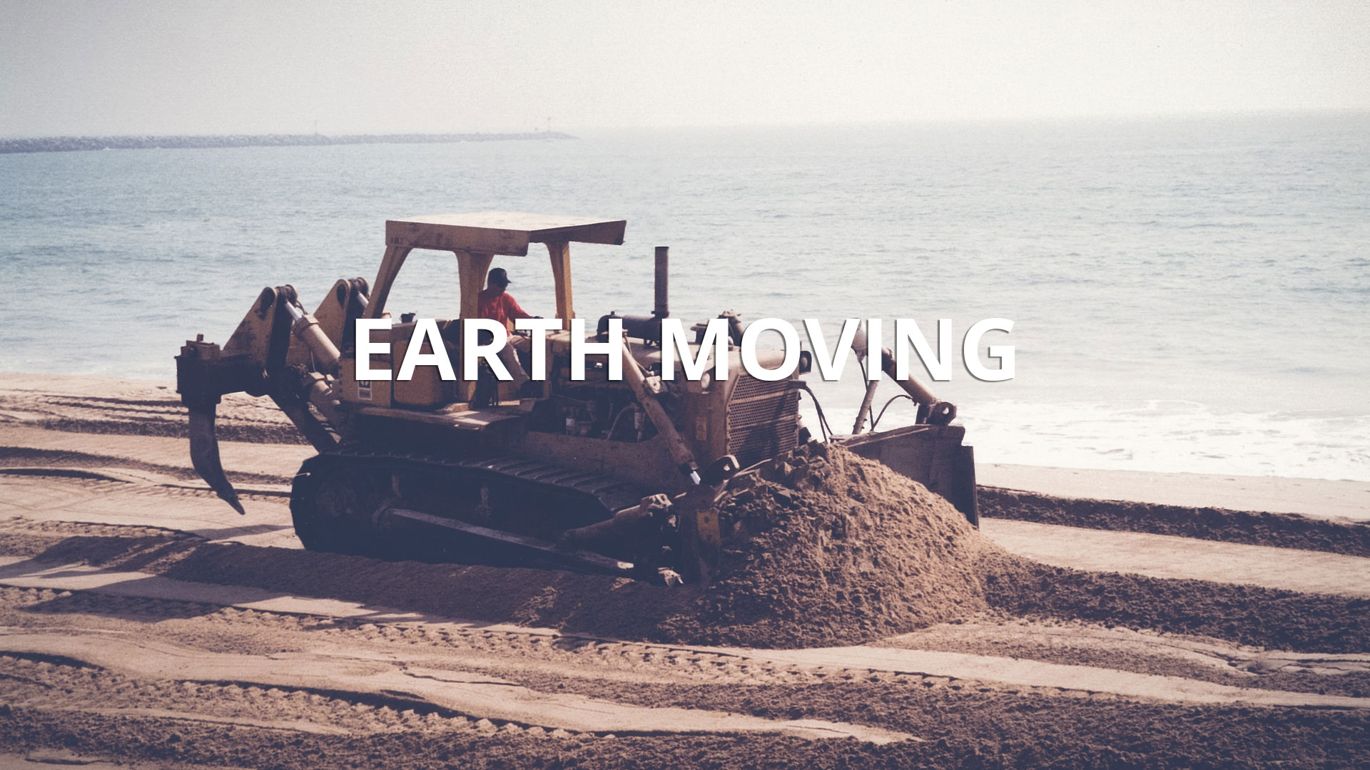 Cattrac_services_Earth-Moving.jpg