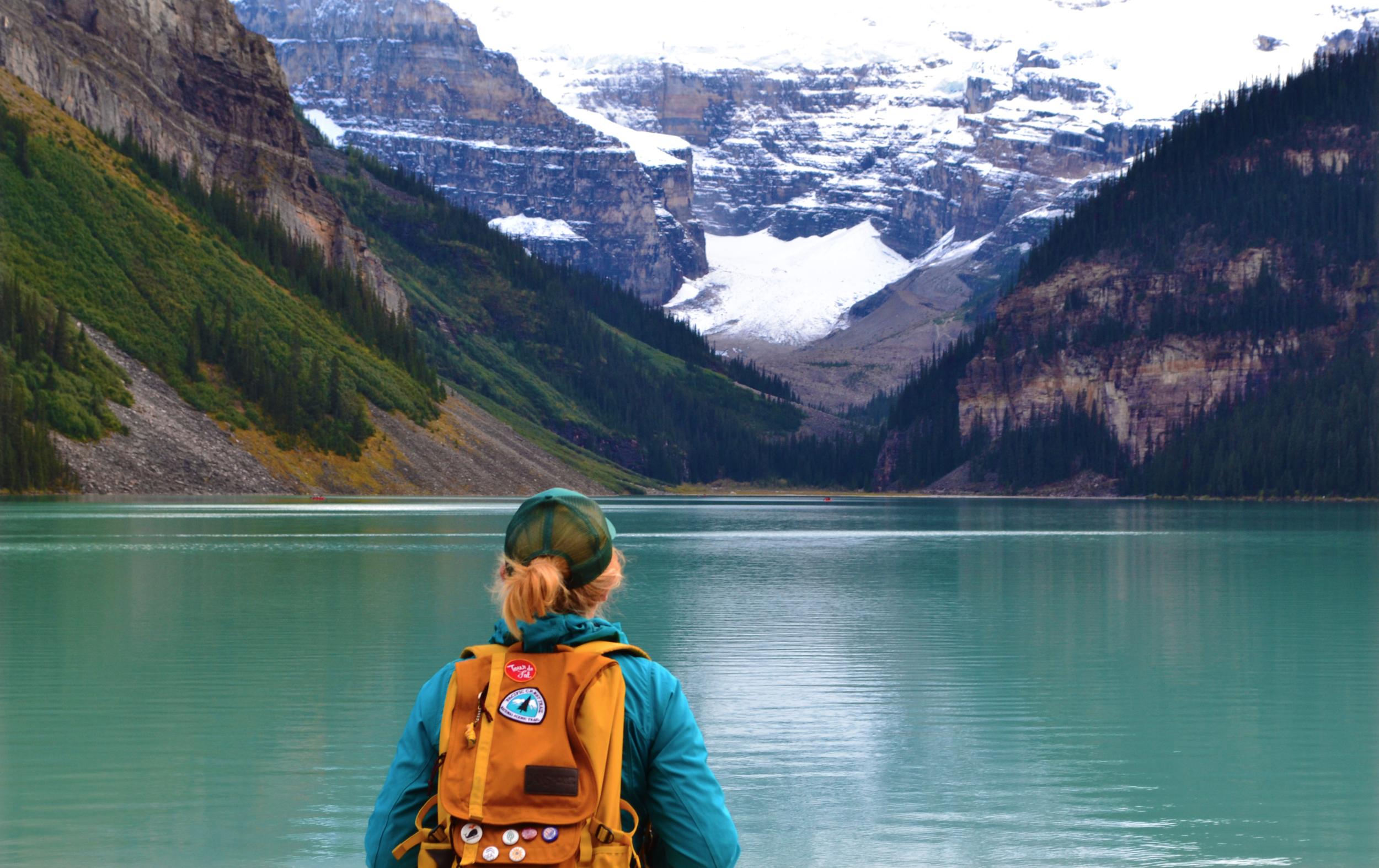Lake Louise Heather.jpg