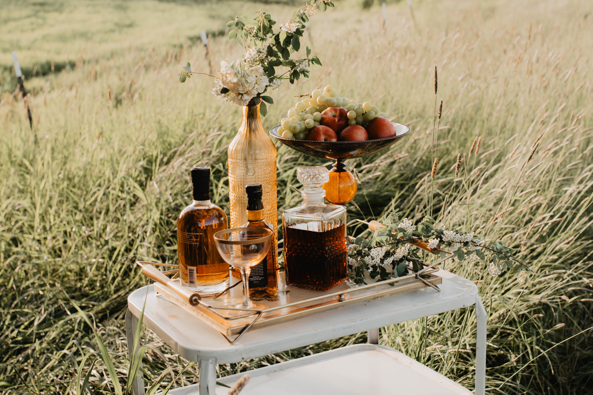Alpaca_drinkcart-15.jpg