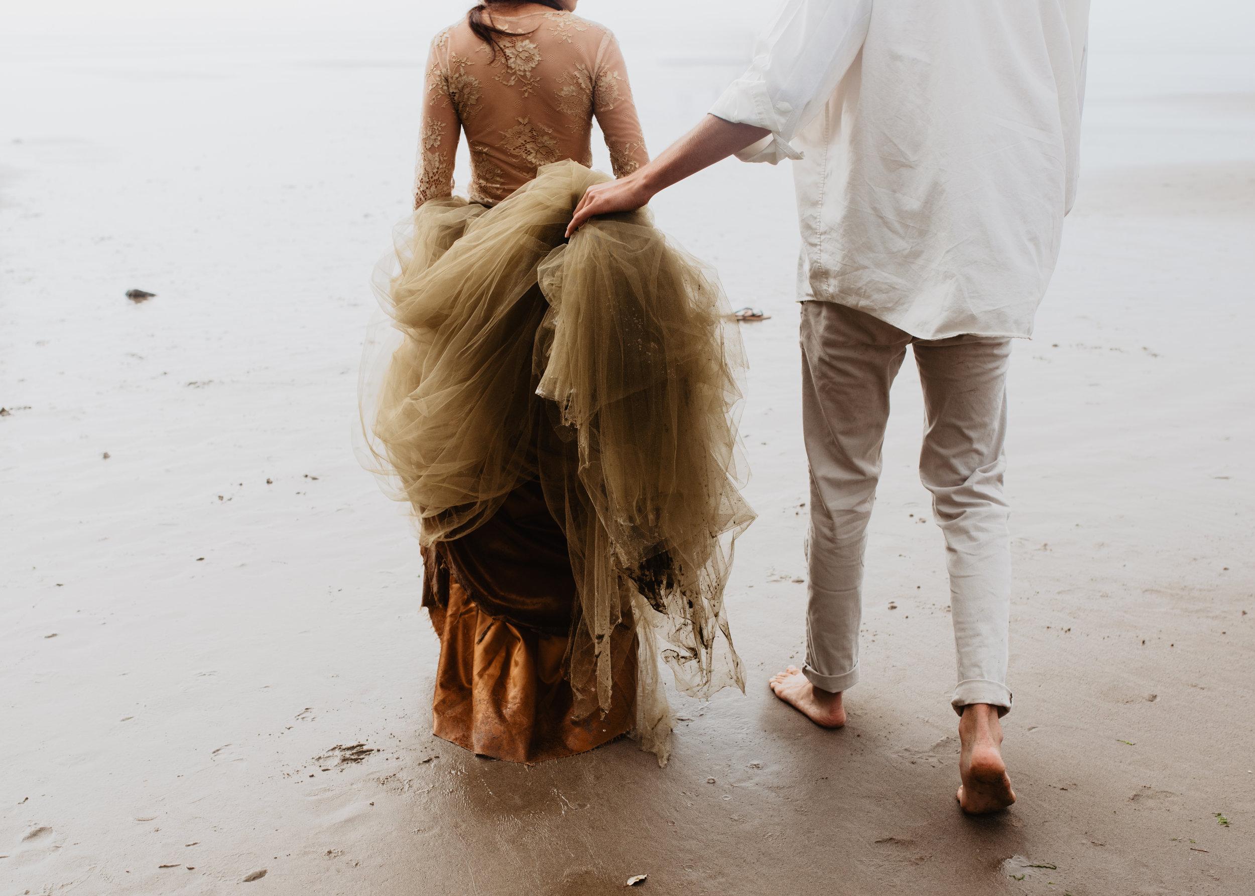 Beachwalk greendress-2.jpg