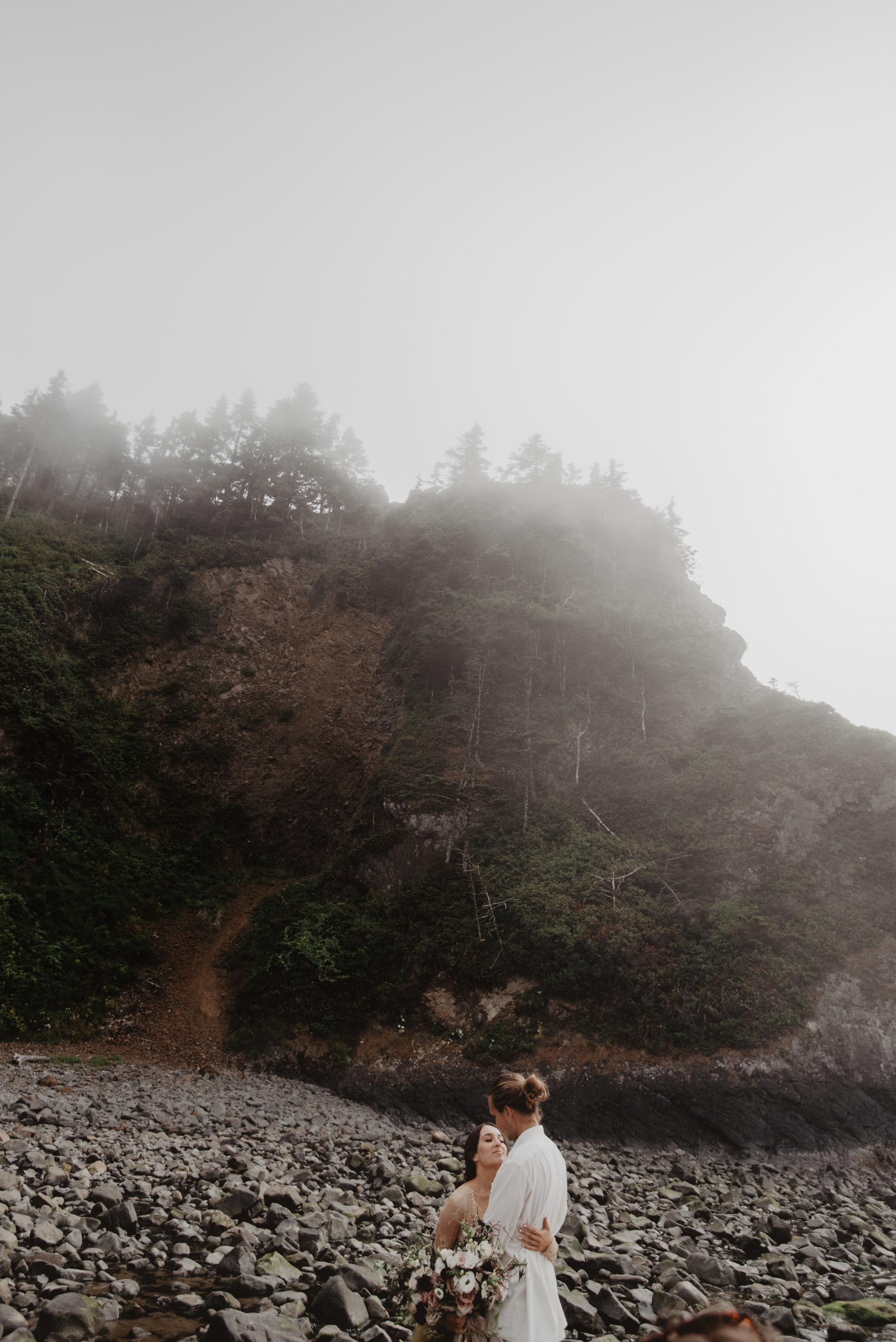 Beachwalk Greendress-53.jpg