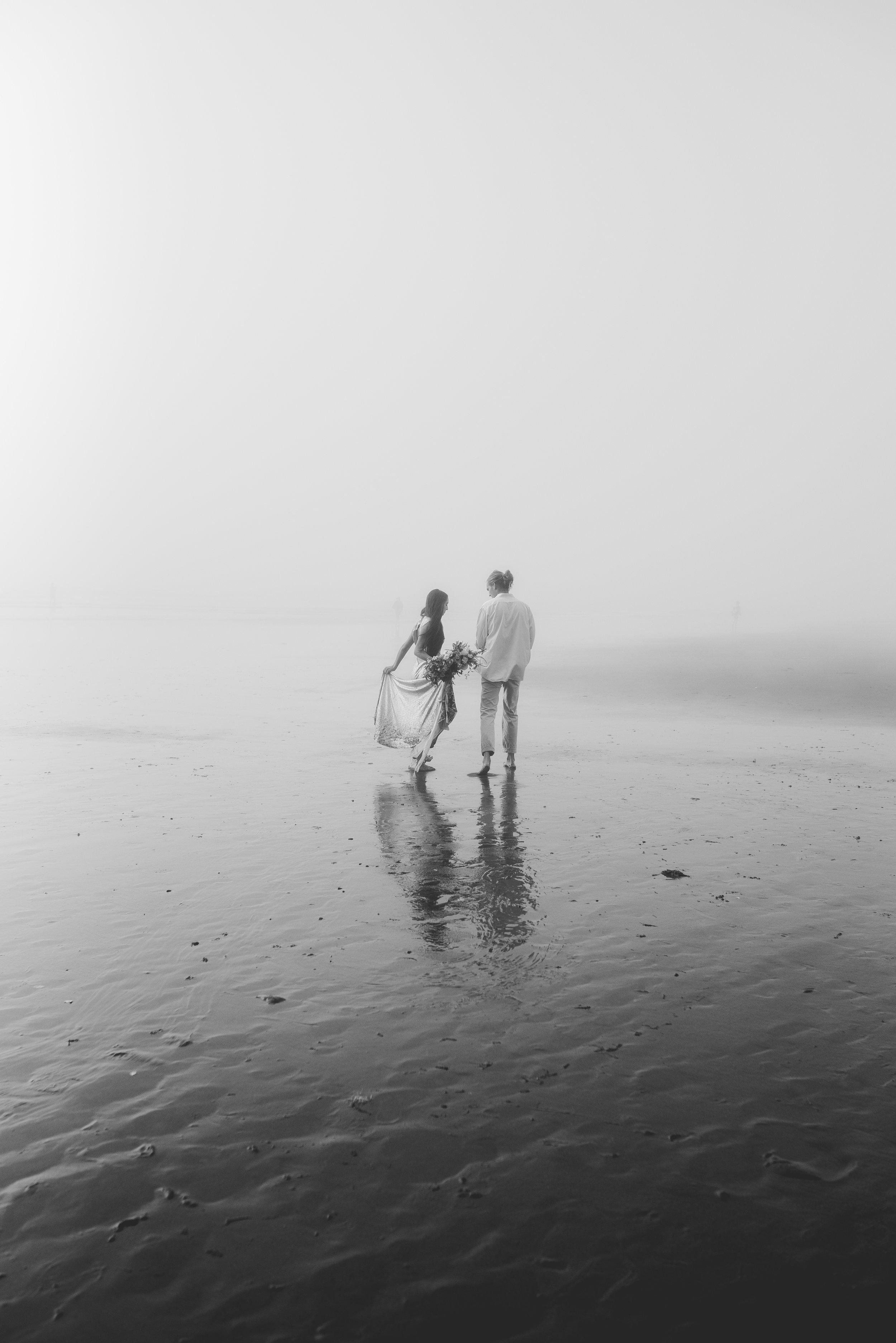 beachwalk-10.jpg