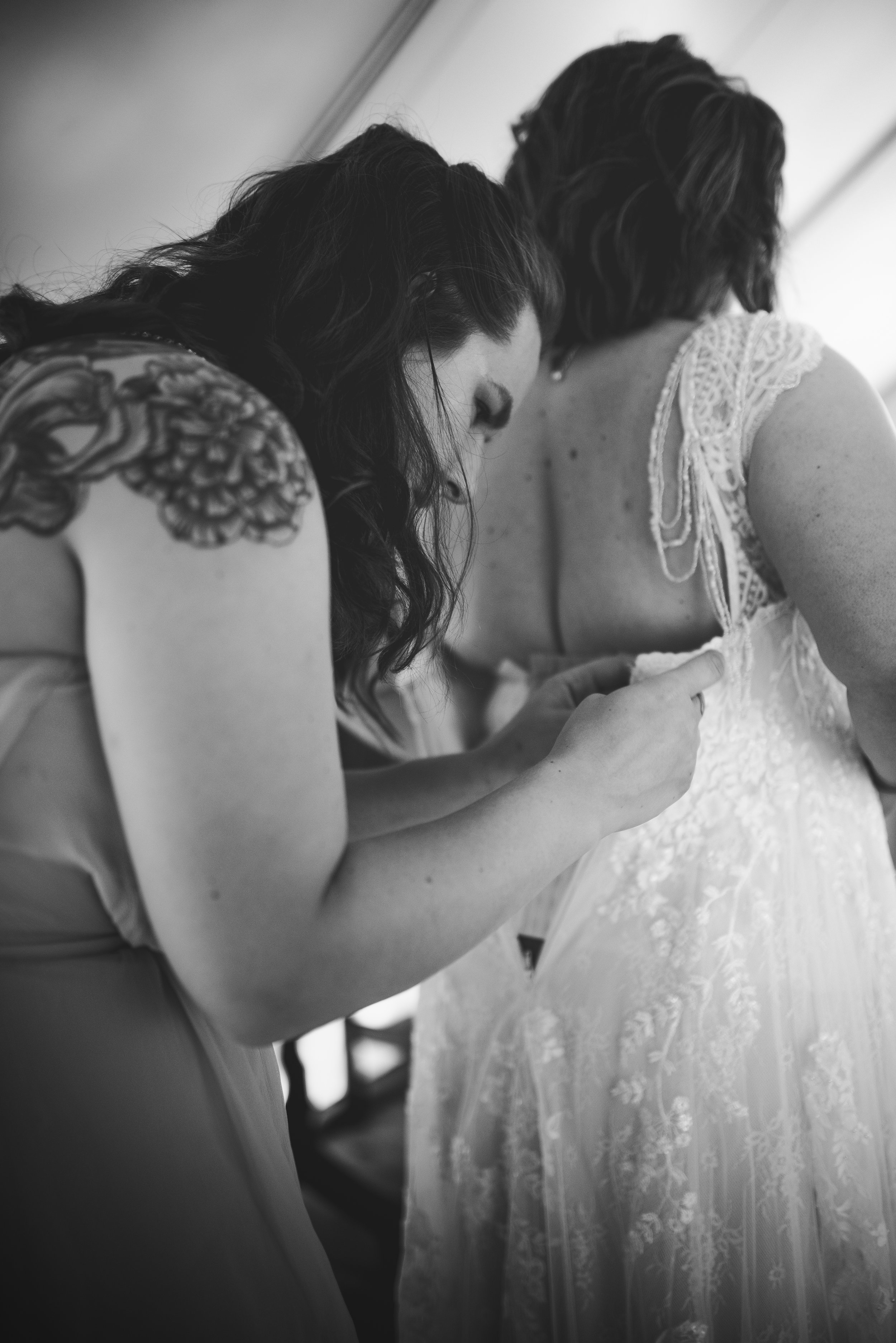 CT Wedding_Getting Ready-14.jpg