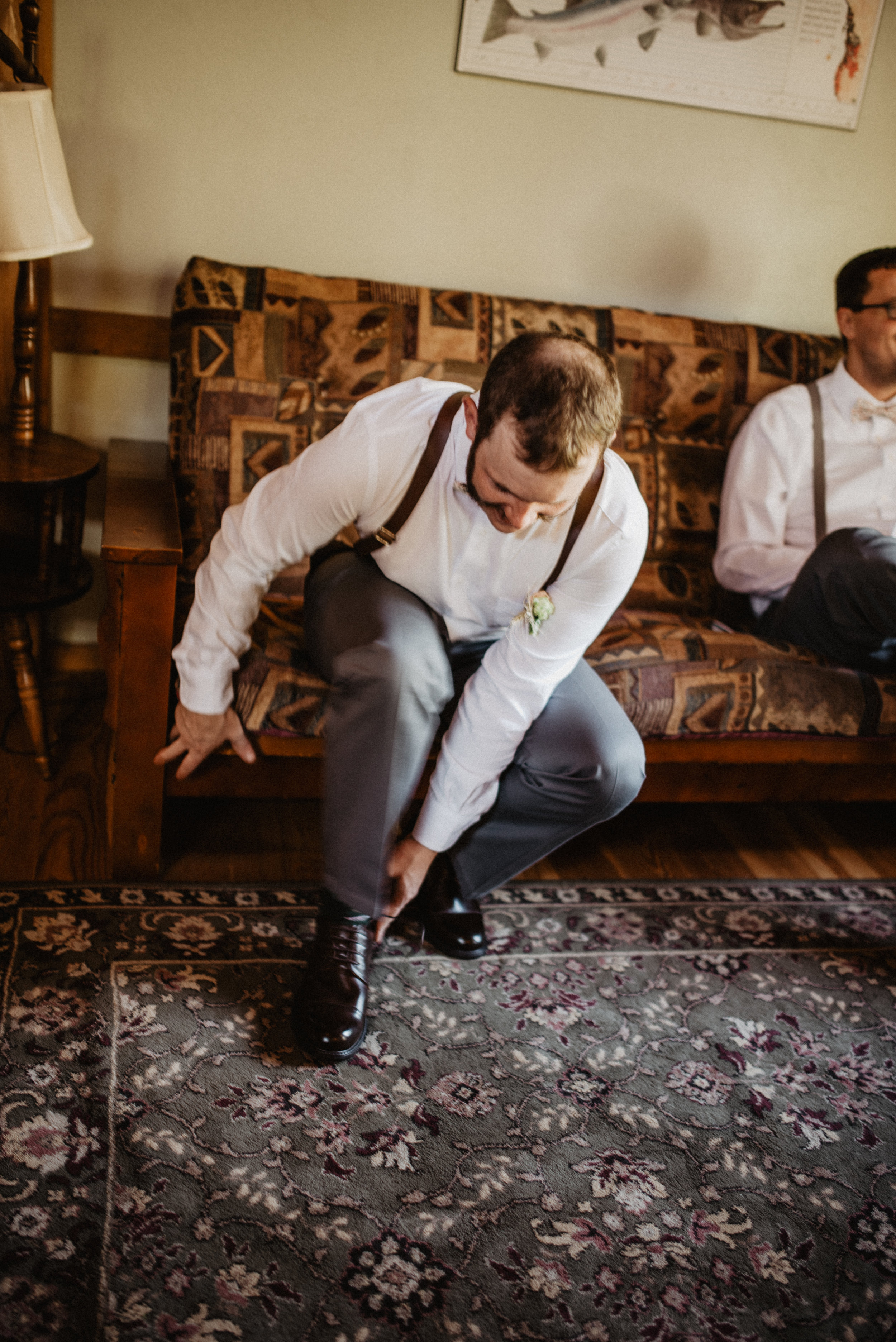 CT Wedding_Getting Ready-30.jpg