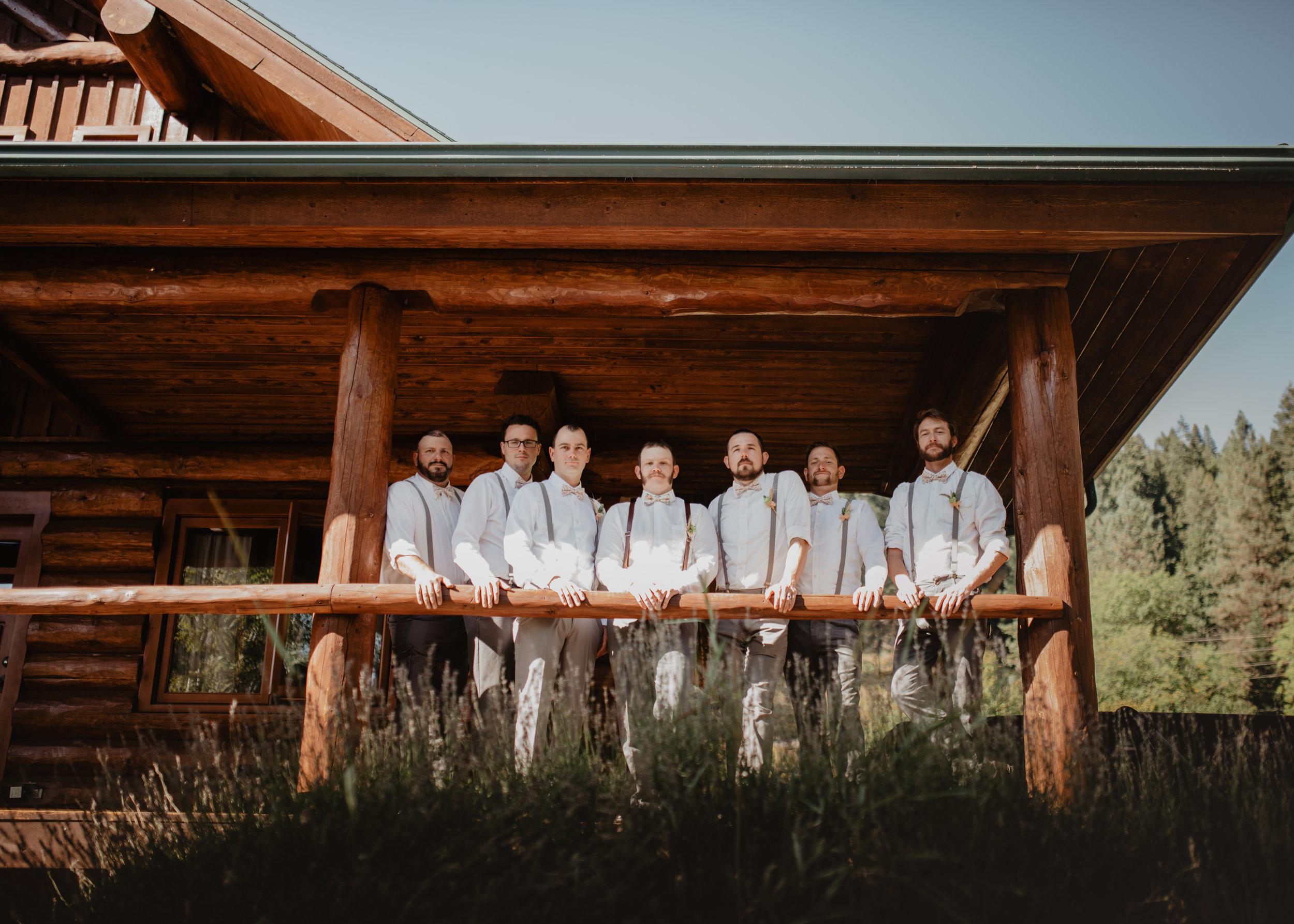 CT Wedding_Wedding Party-13.jpg