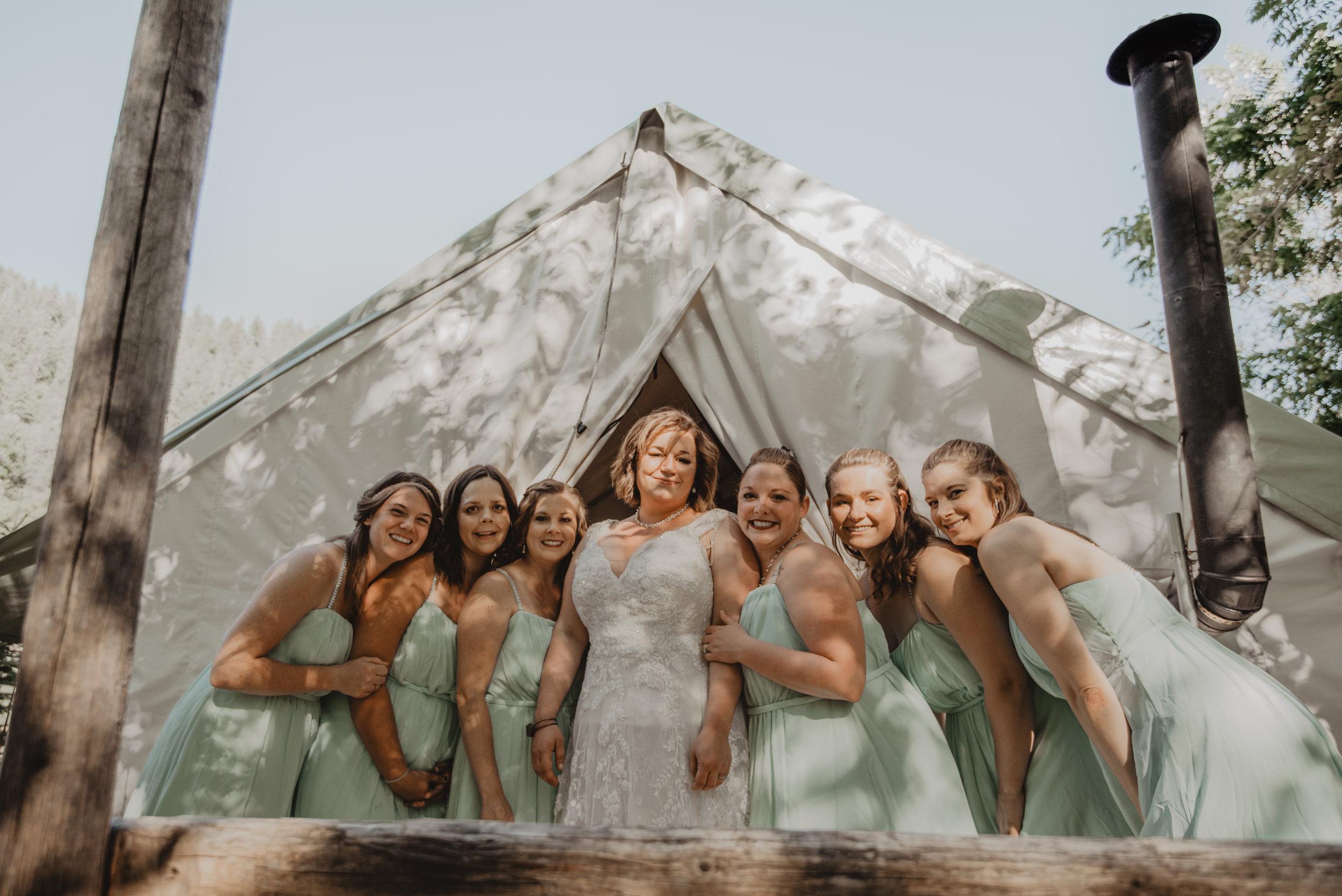 CT Wedding_Bridal Party-6.jpg