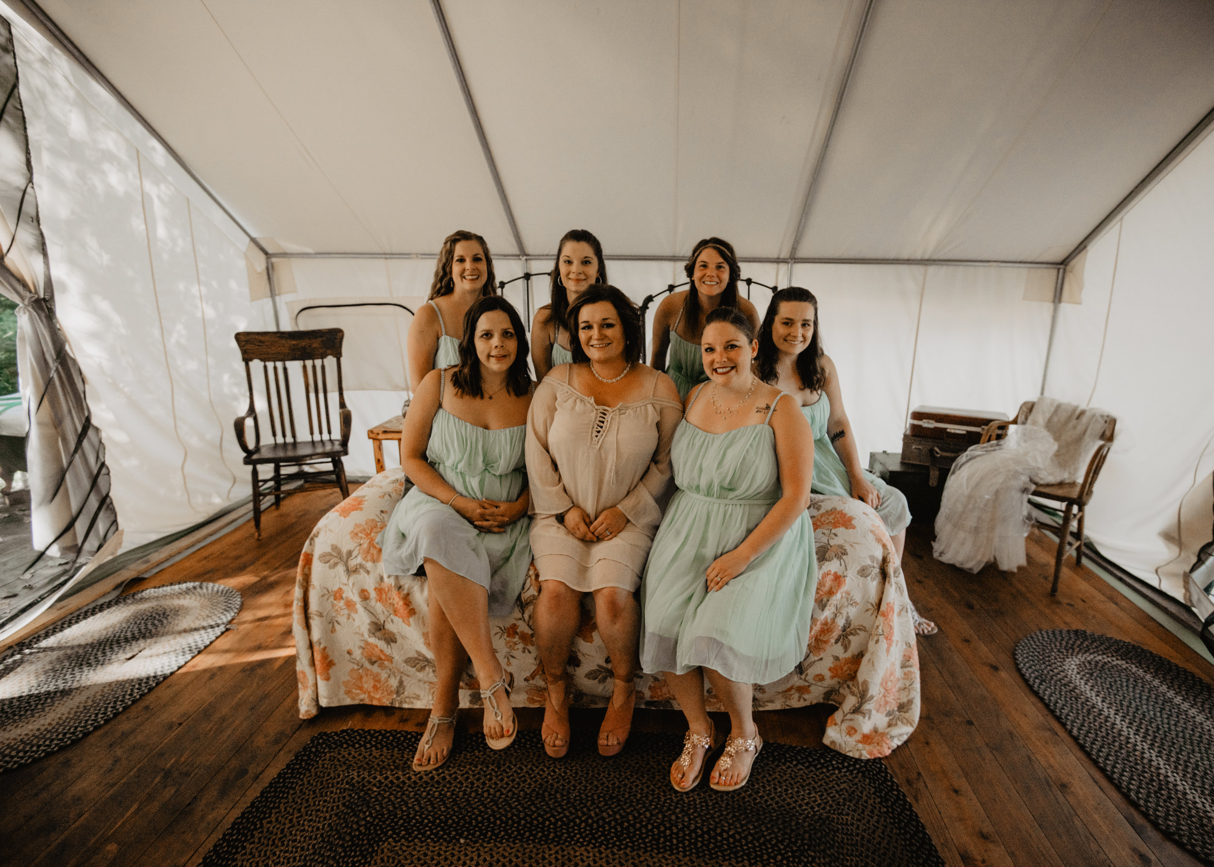 CT Wedding_Bridal Party-1.jpg