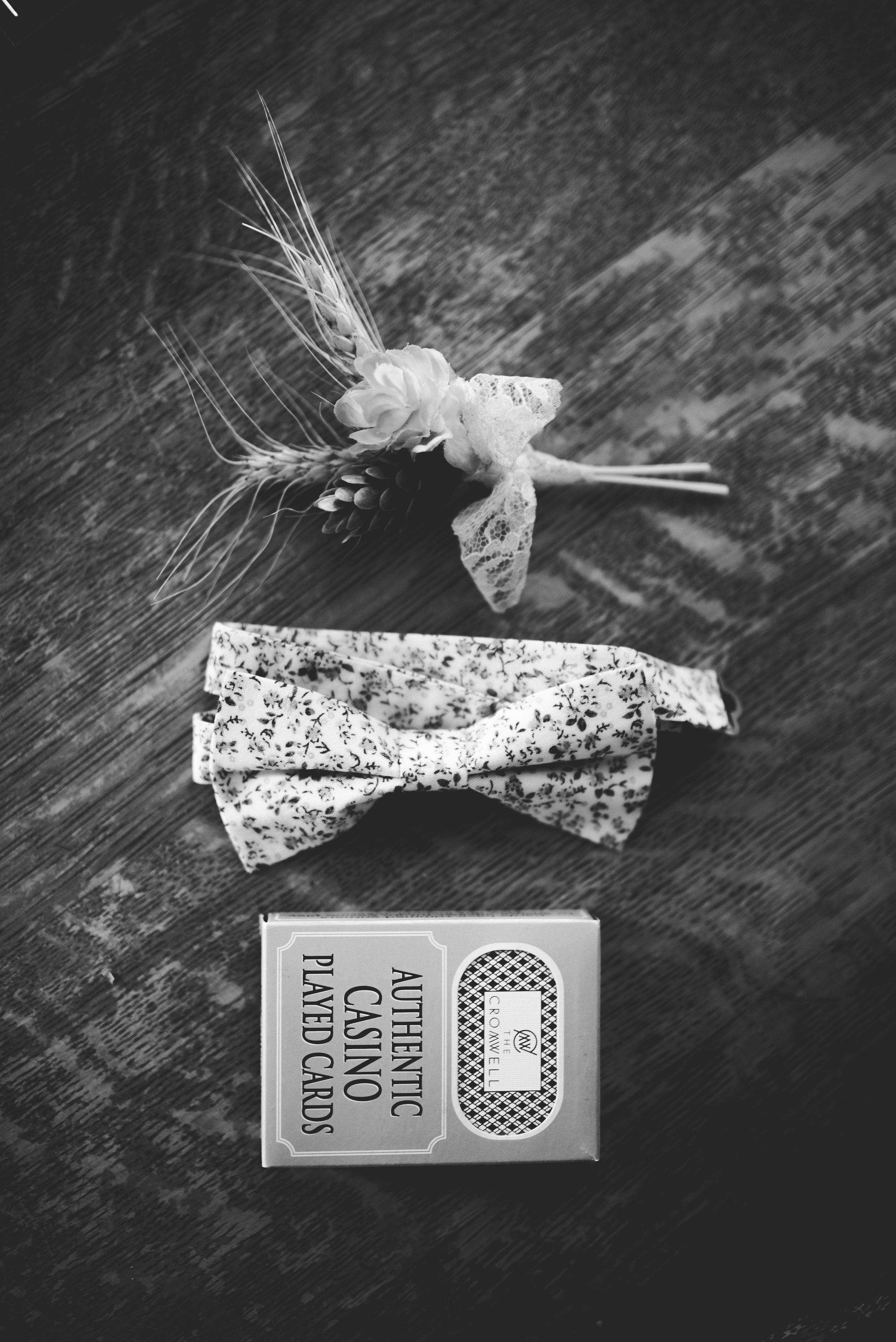 CT Wedding_details-7.jpg