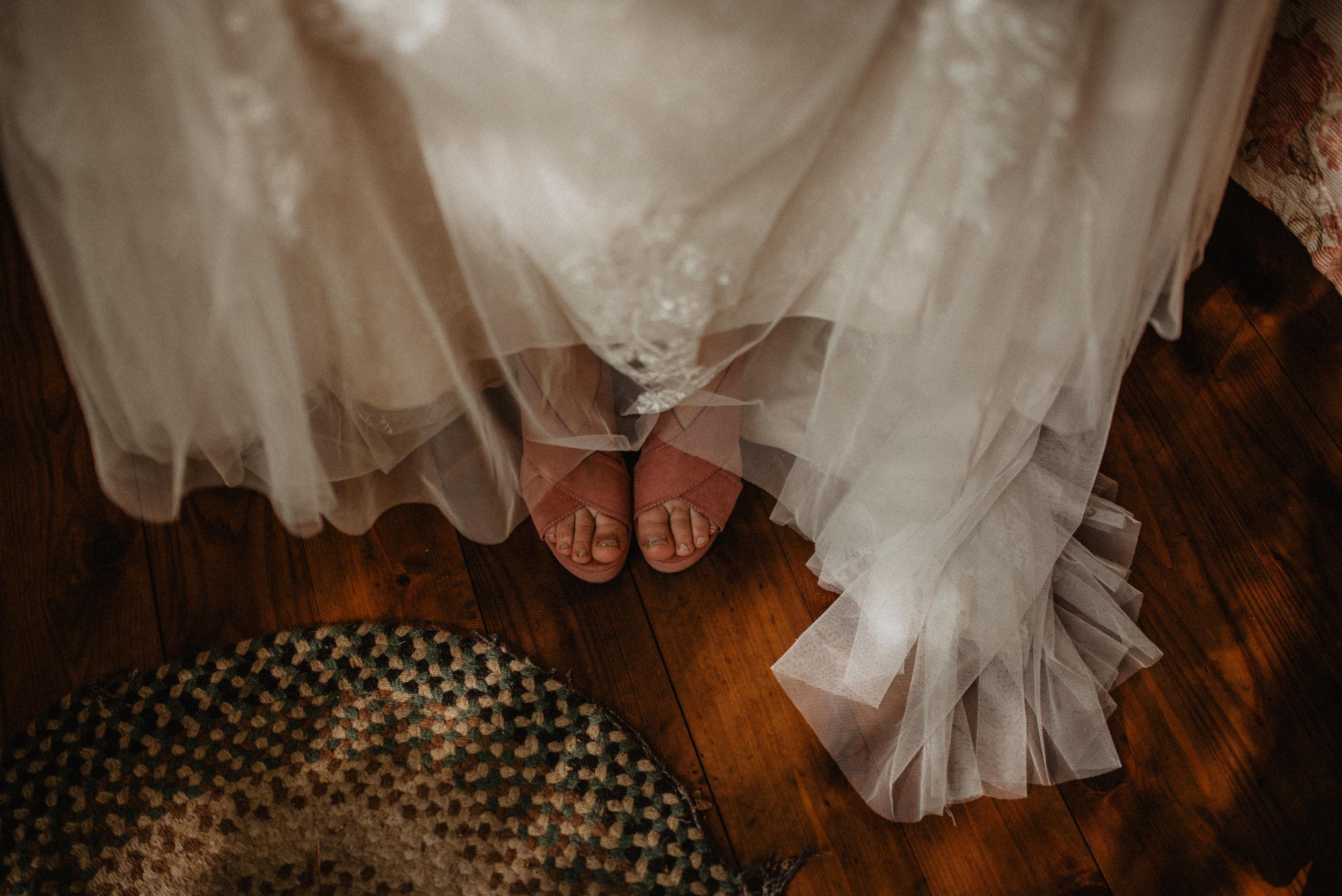 CT Wedding_Details-22.jpg