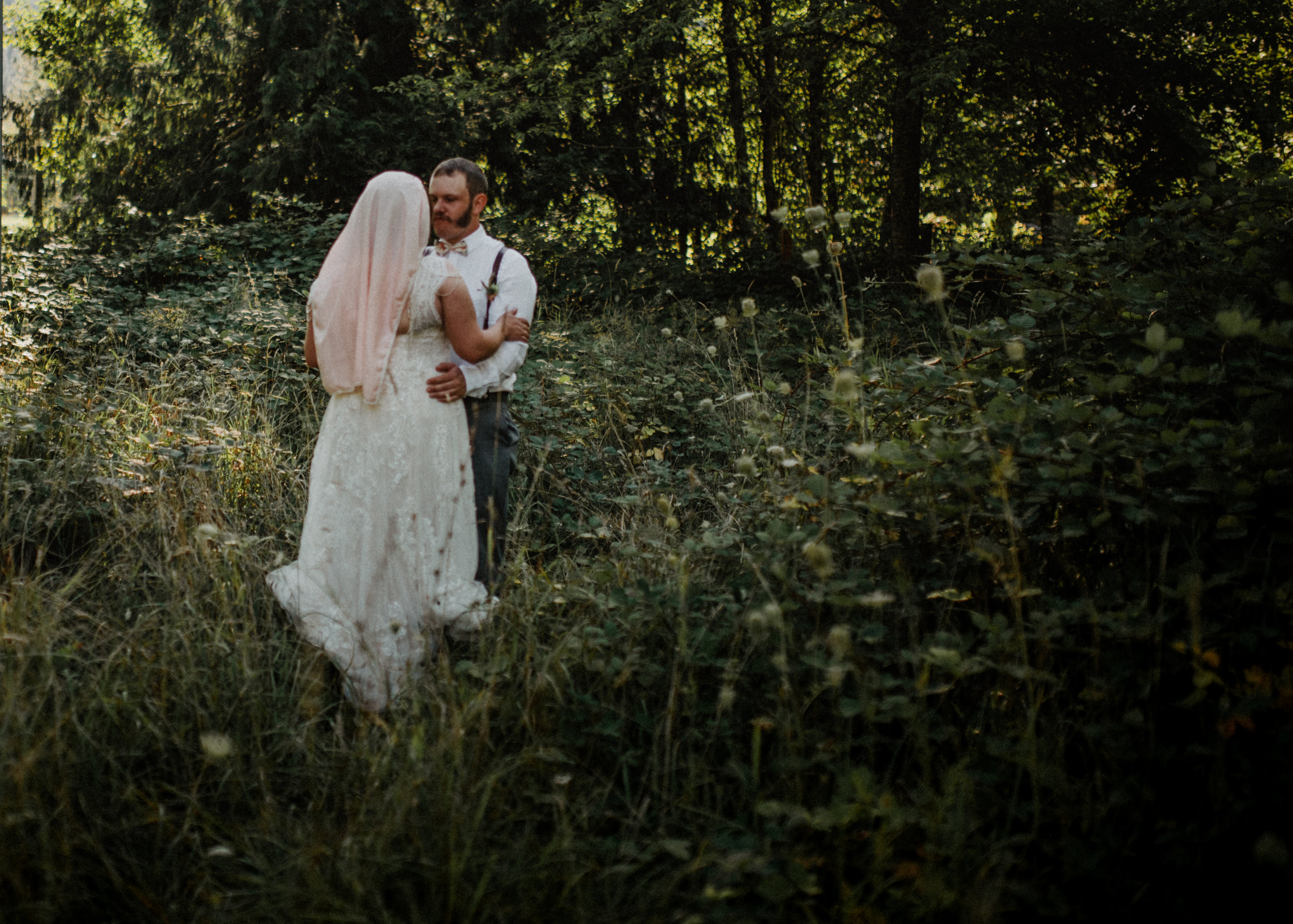 CT Wedding_First Look-6.jpg