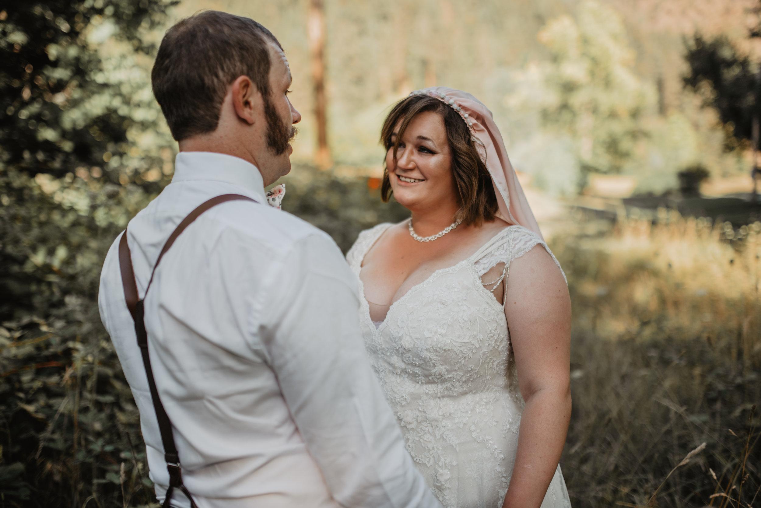 CT Wedding_First Look-16.jpg