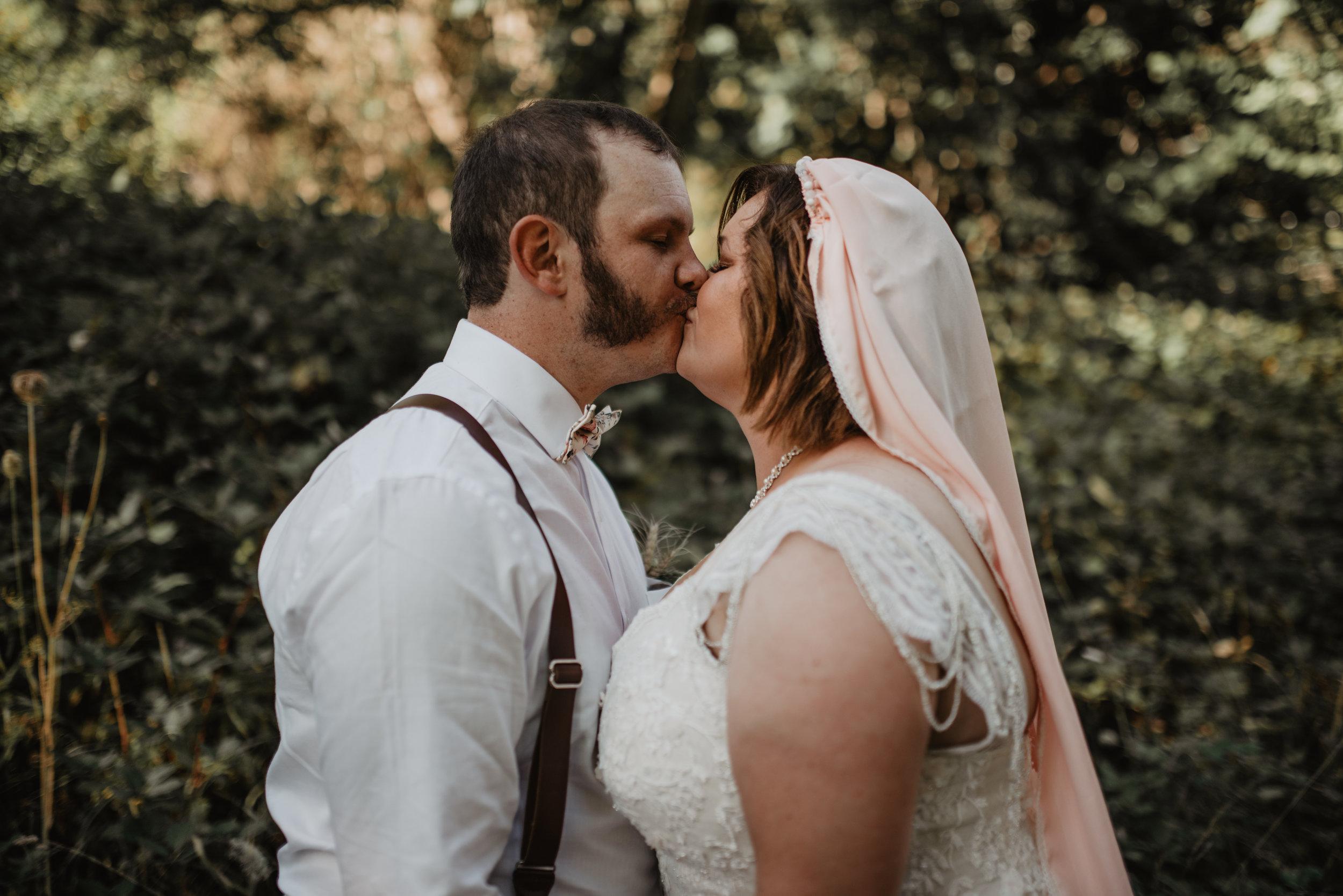 CT Wedding_First Look-17.jpg