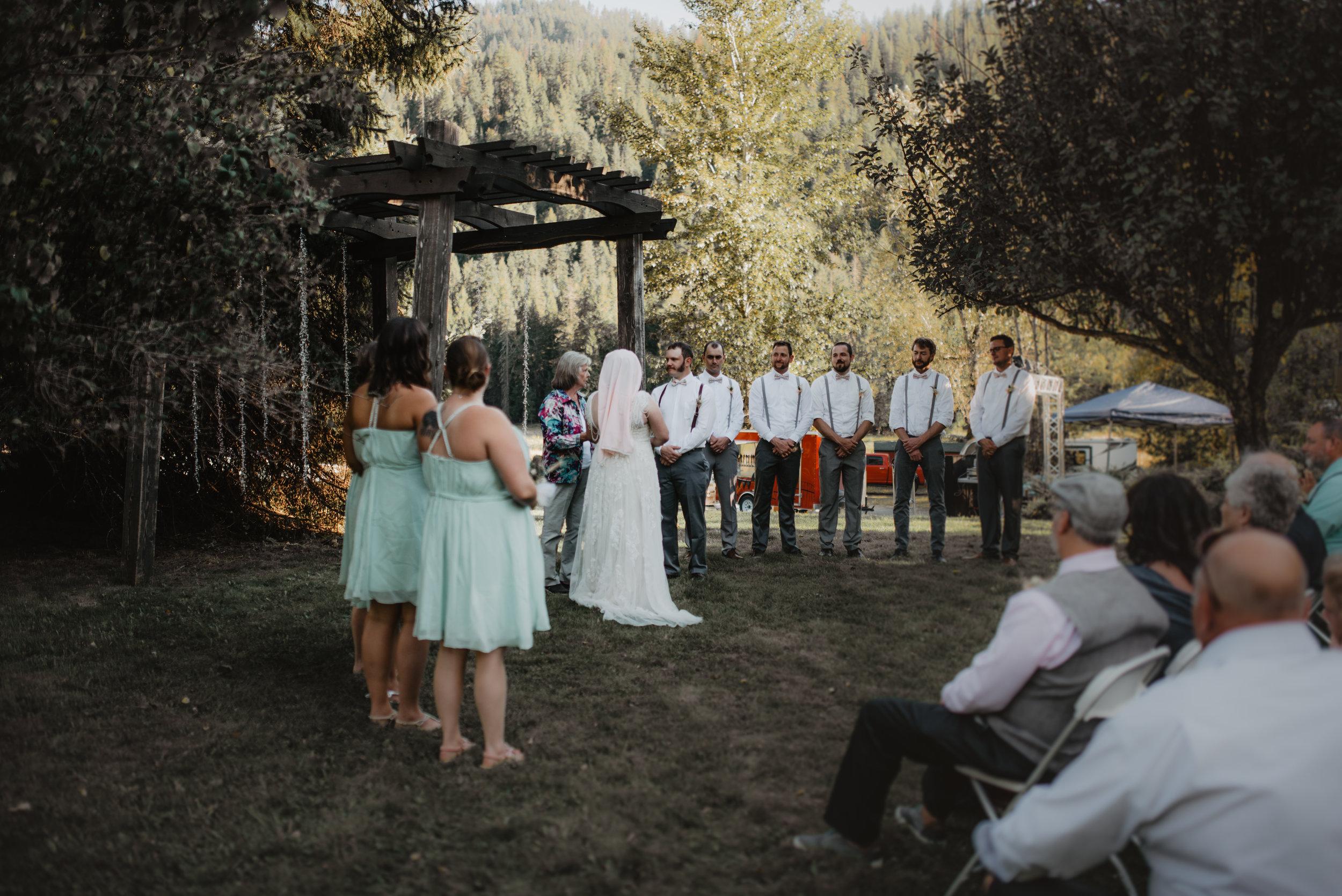 CT Wedding_Ceremony-28.jpg