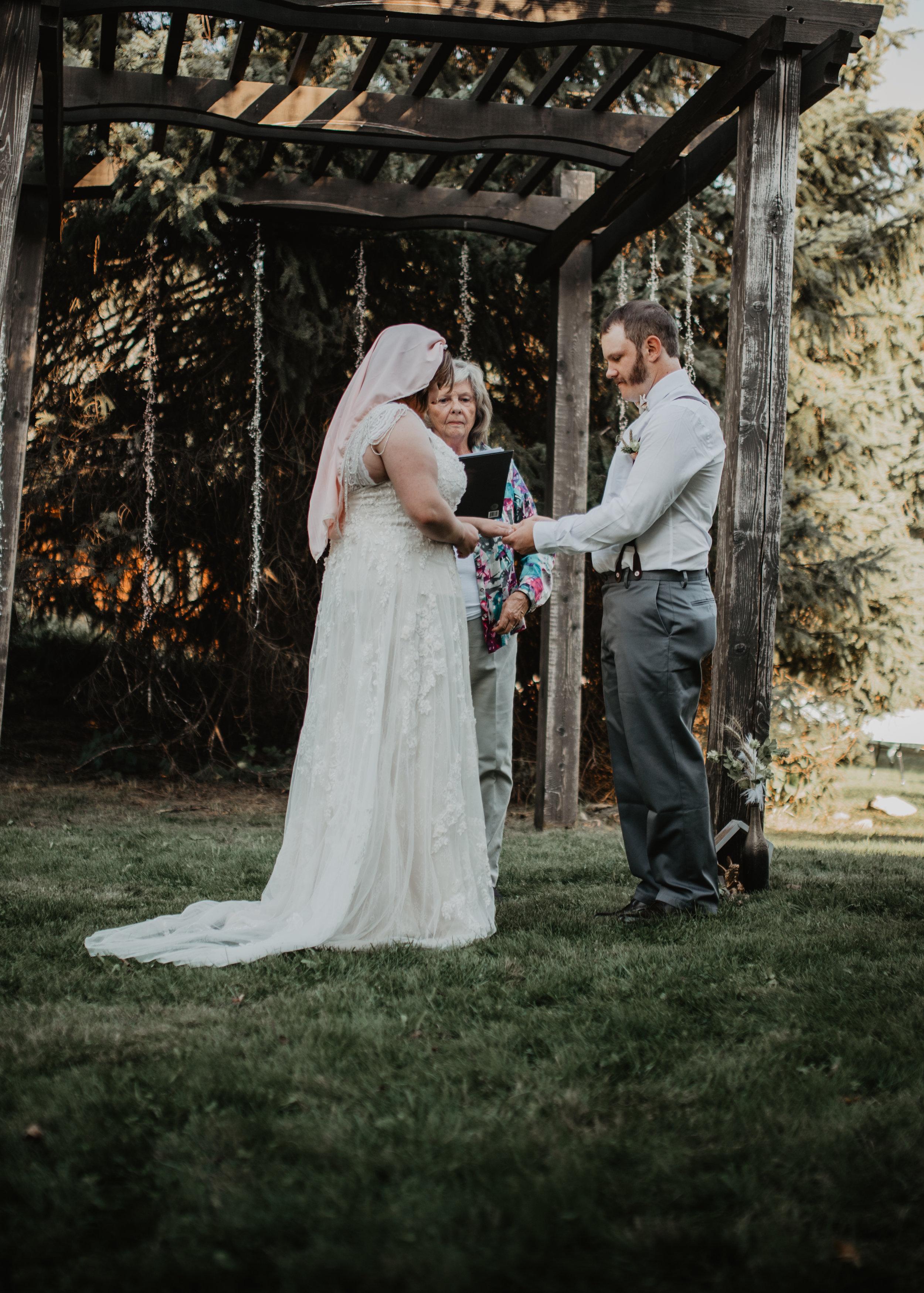 CT Wedding_Ceremony-31.jpg