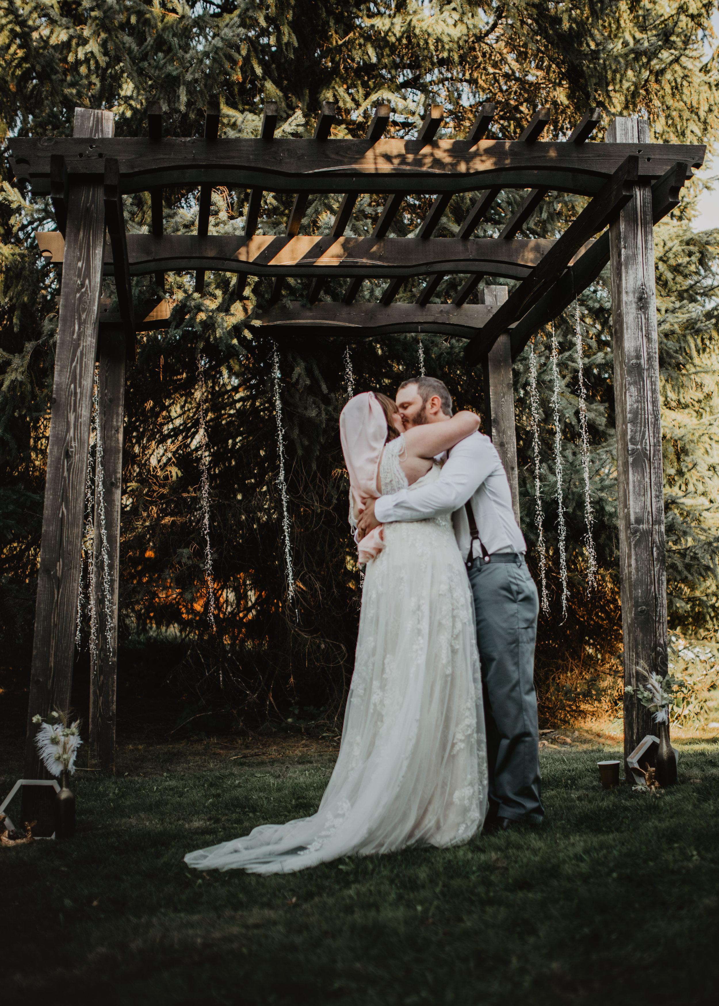 CT Wedding_Ceremony-35.jpg