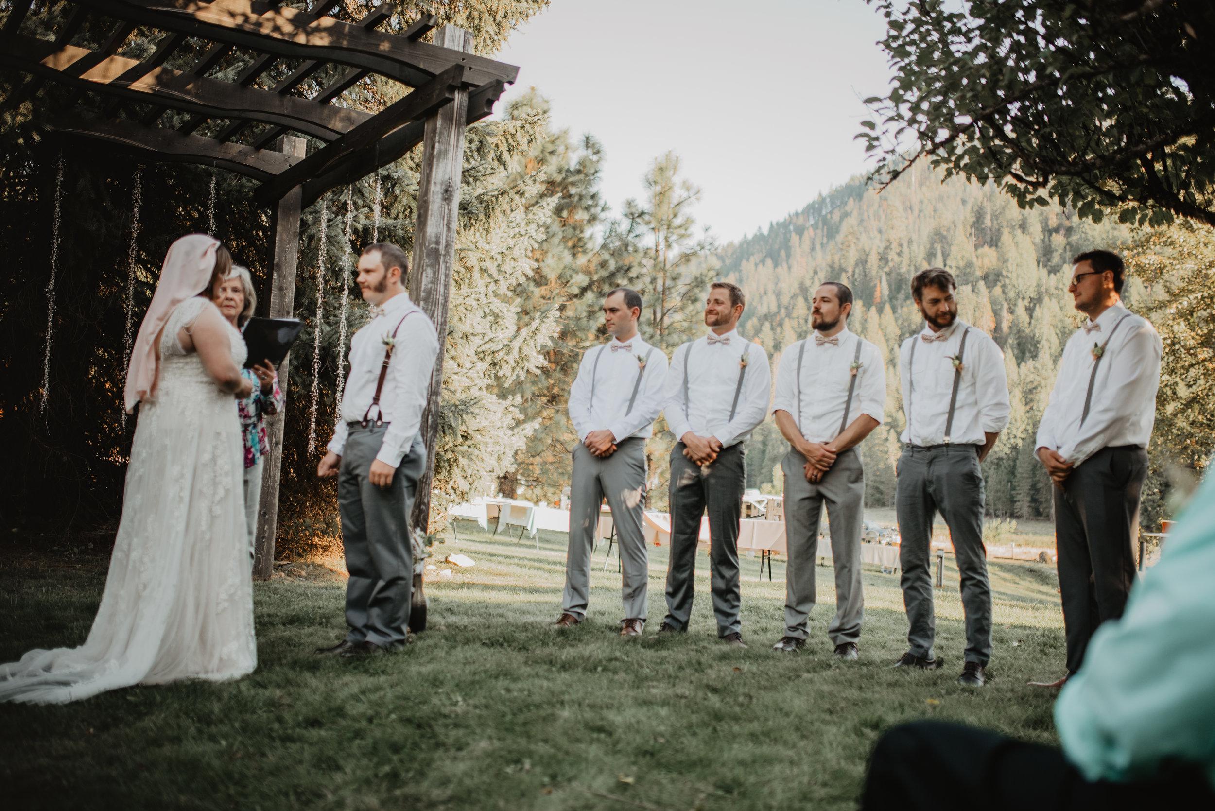 CT Wedding_Ceremony-33.jpg