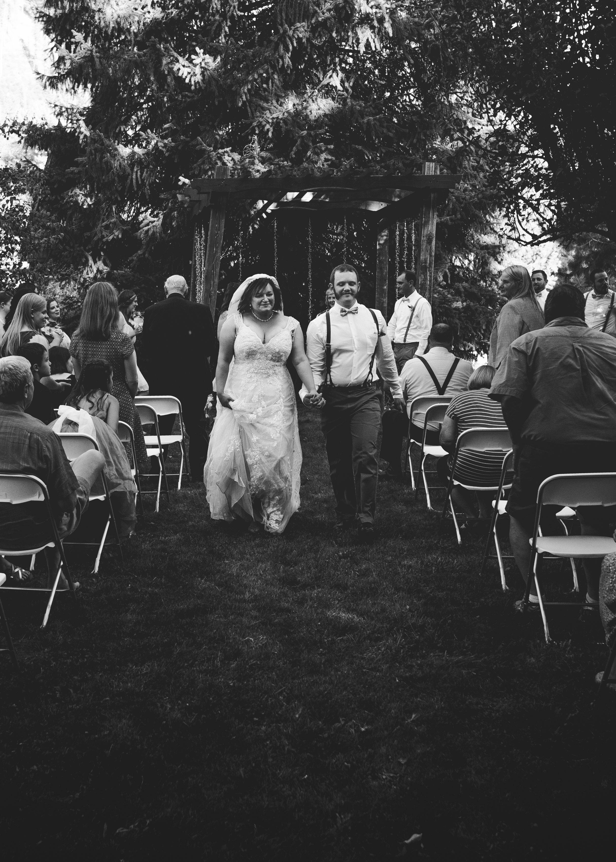 CT Wedding_Ceremony-56.jpg