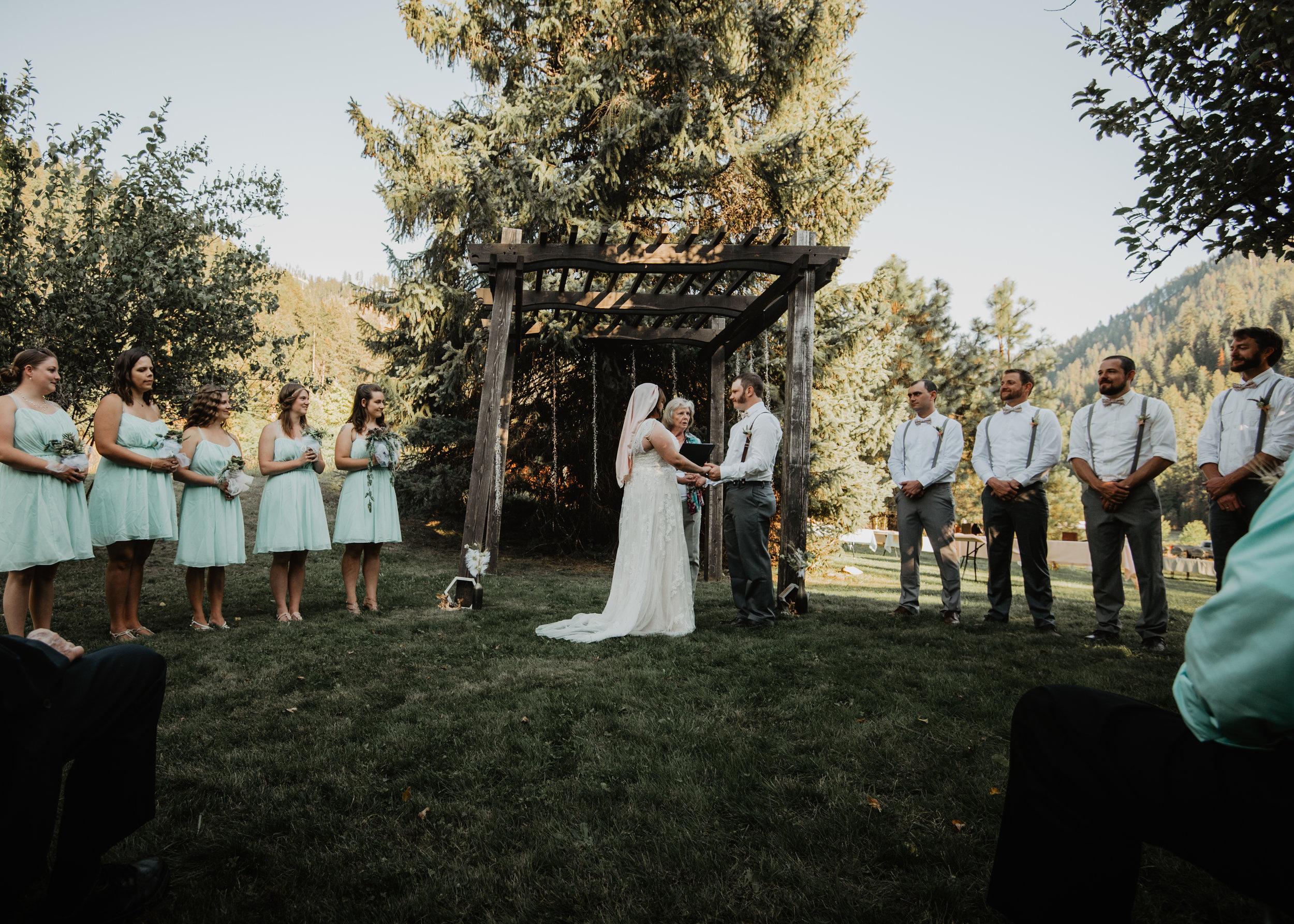 CT Wedding_Ceremony-49.jpg