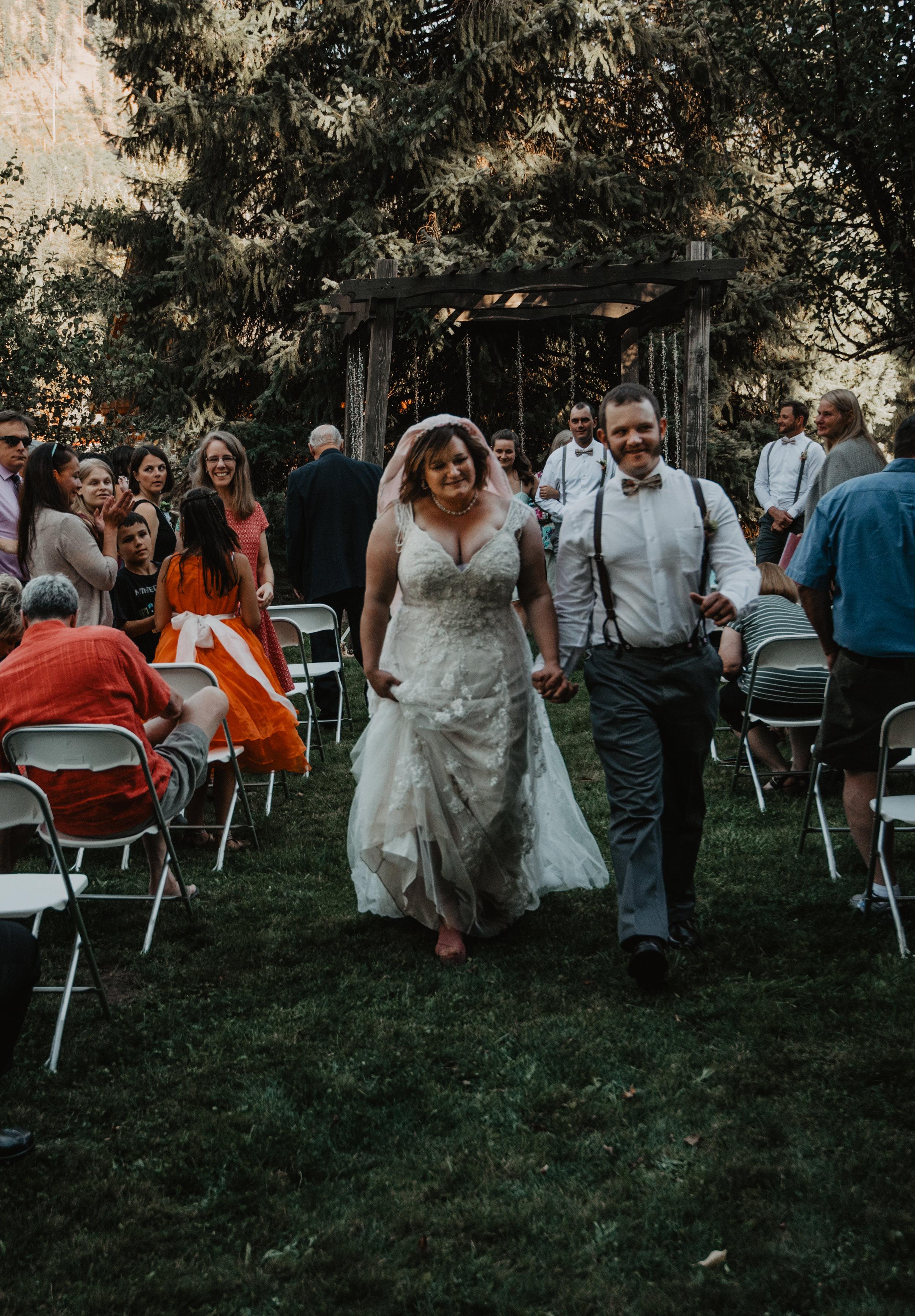 CT Wedding_Ceremony-57.jpg