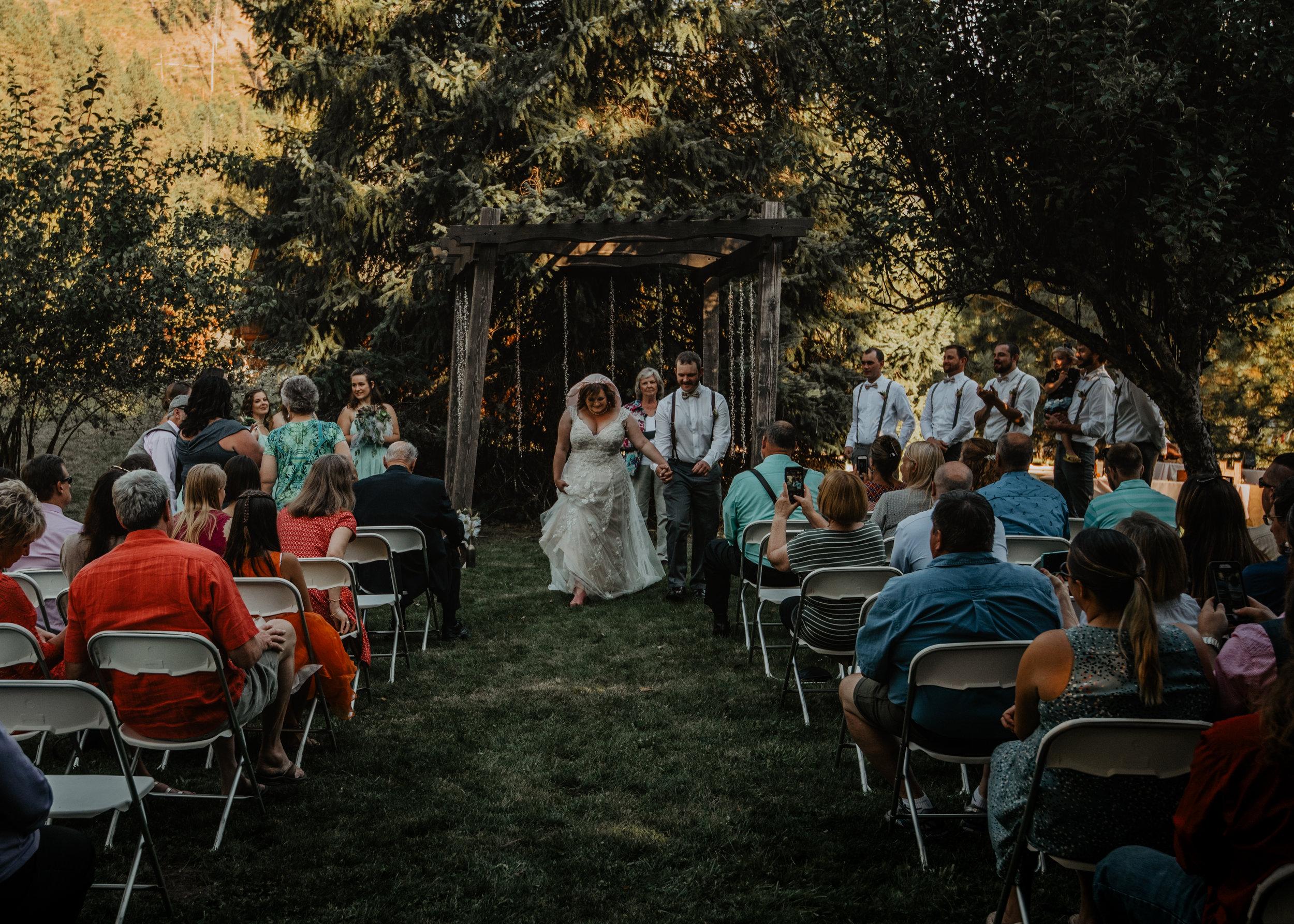CT Wedding_Ceremony-55.jpg