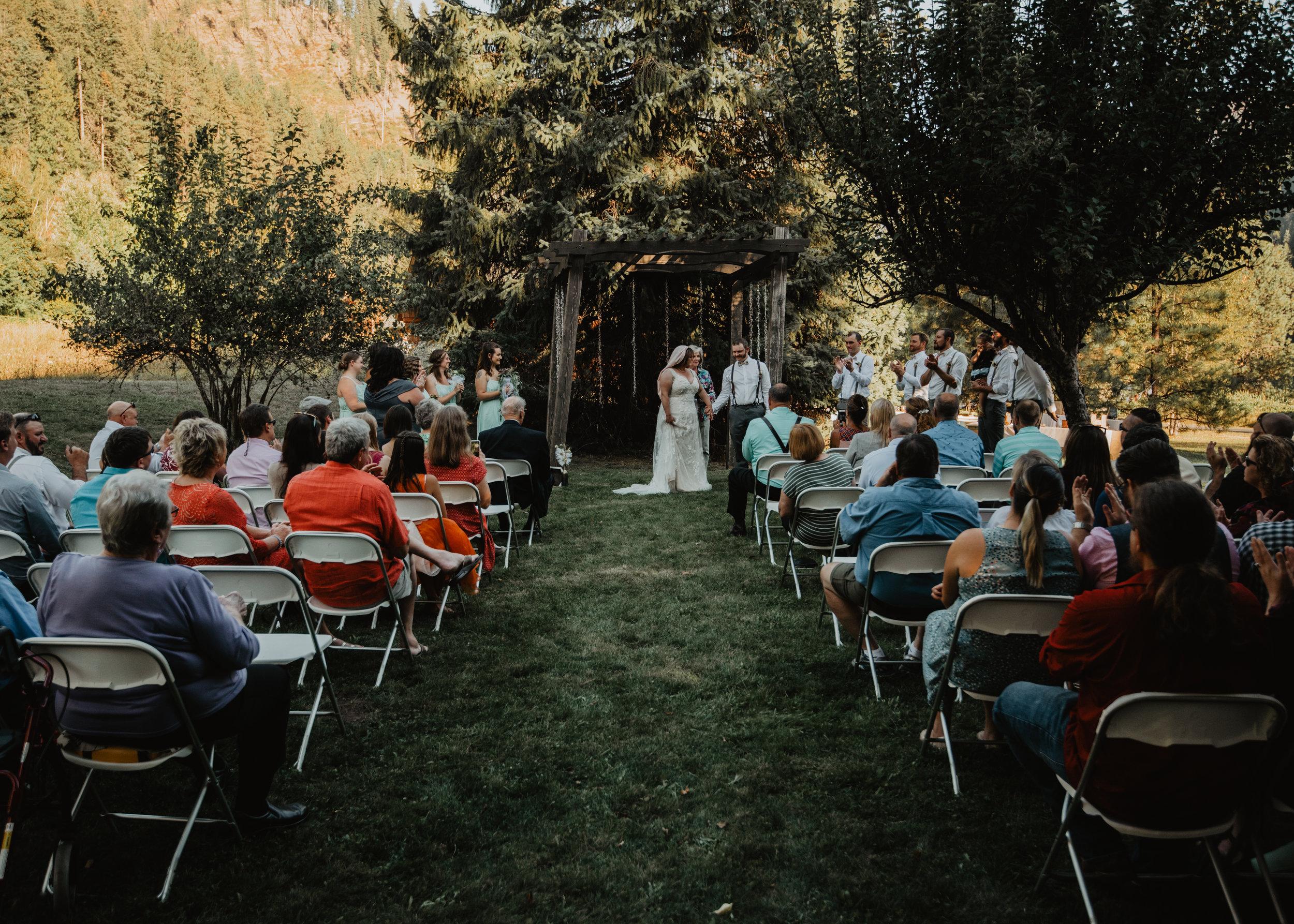 CT Wedding_Ceremony-54.jpg