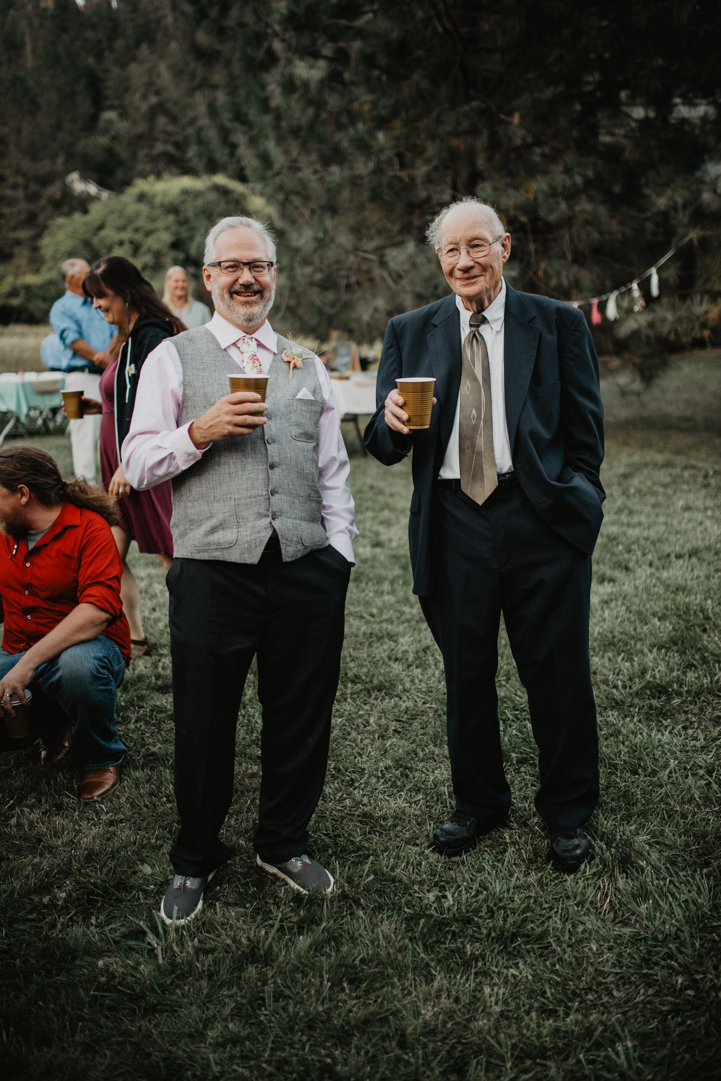 CT Wedding_Reception-6.jpg