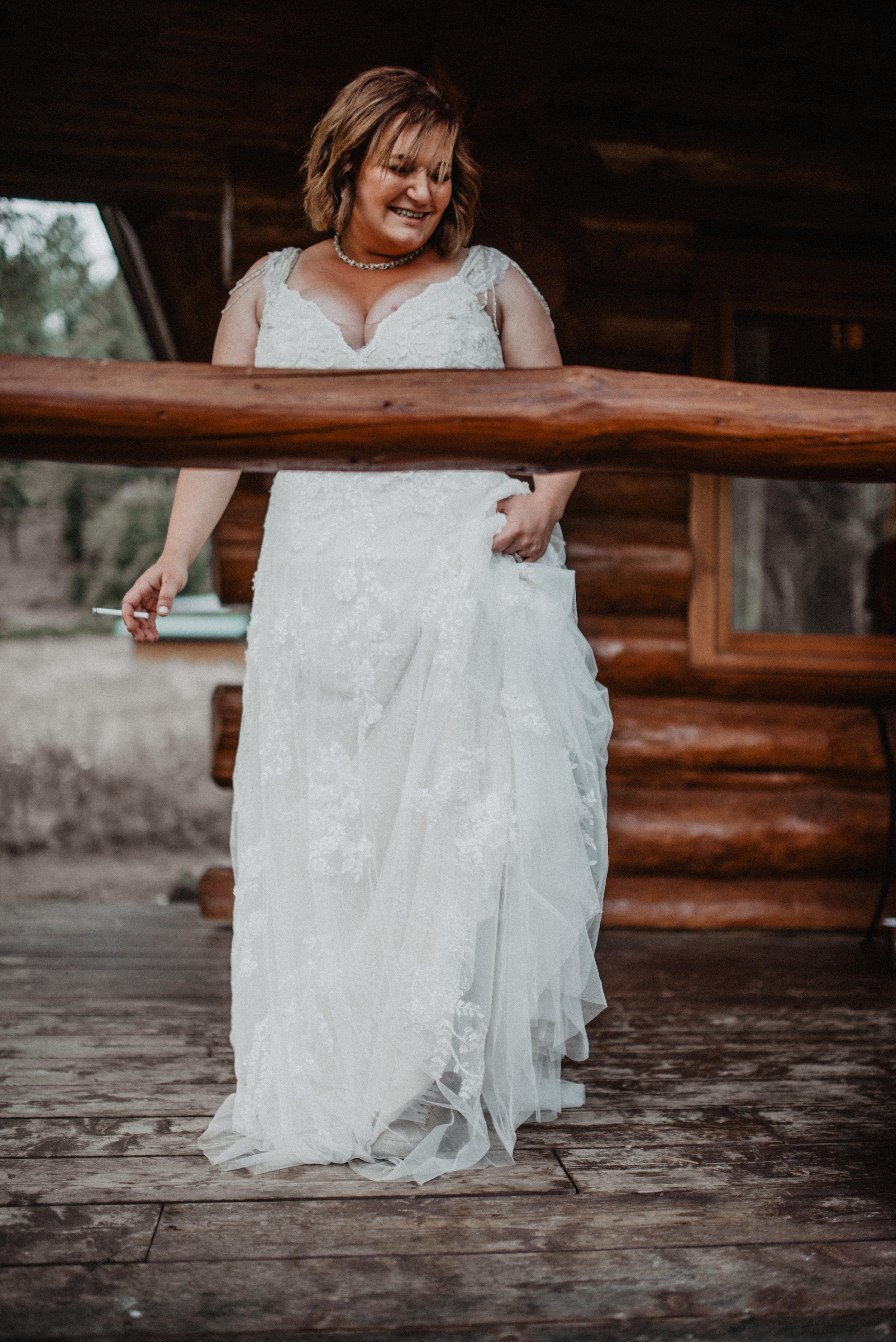 CT Wedding_Reception-24.jpg