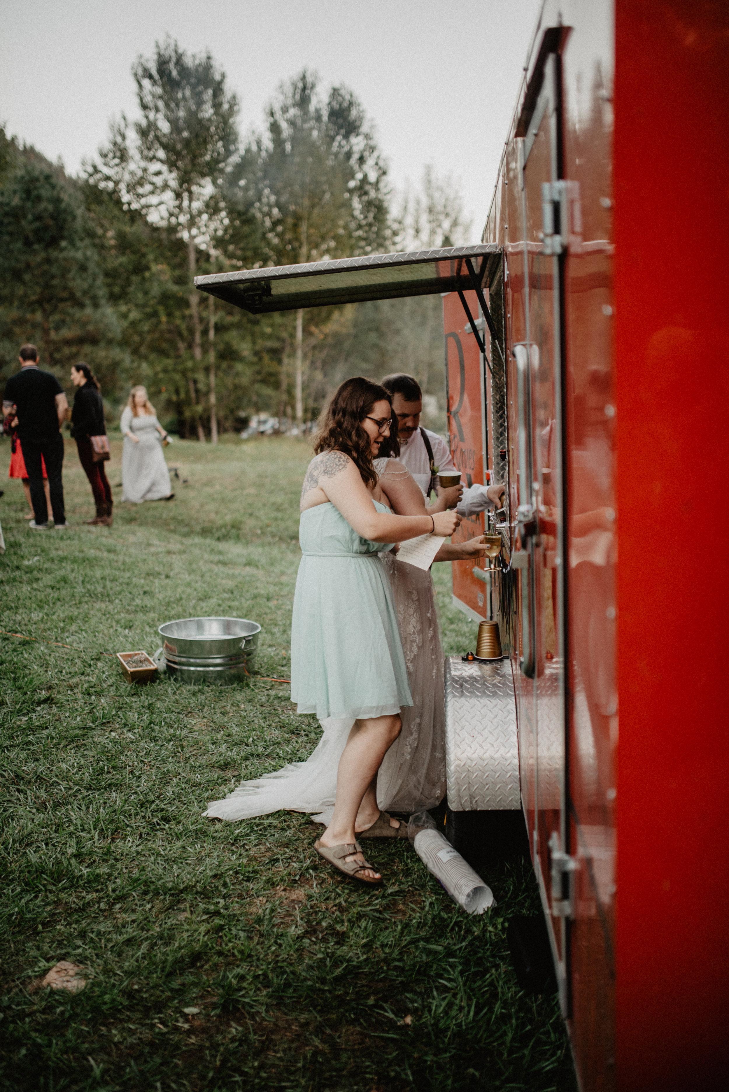 CT Wedding_Reception-45.jpg