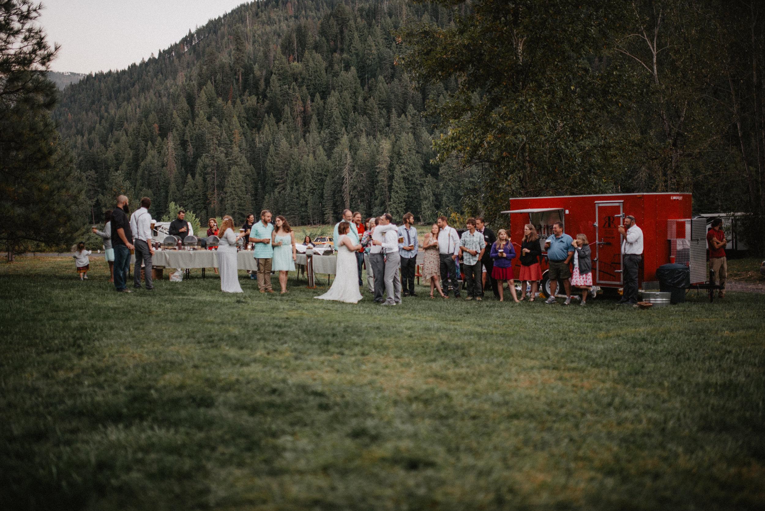 CT Wedding_Reception-56.jpg