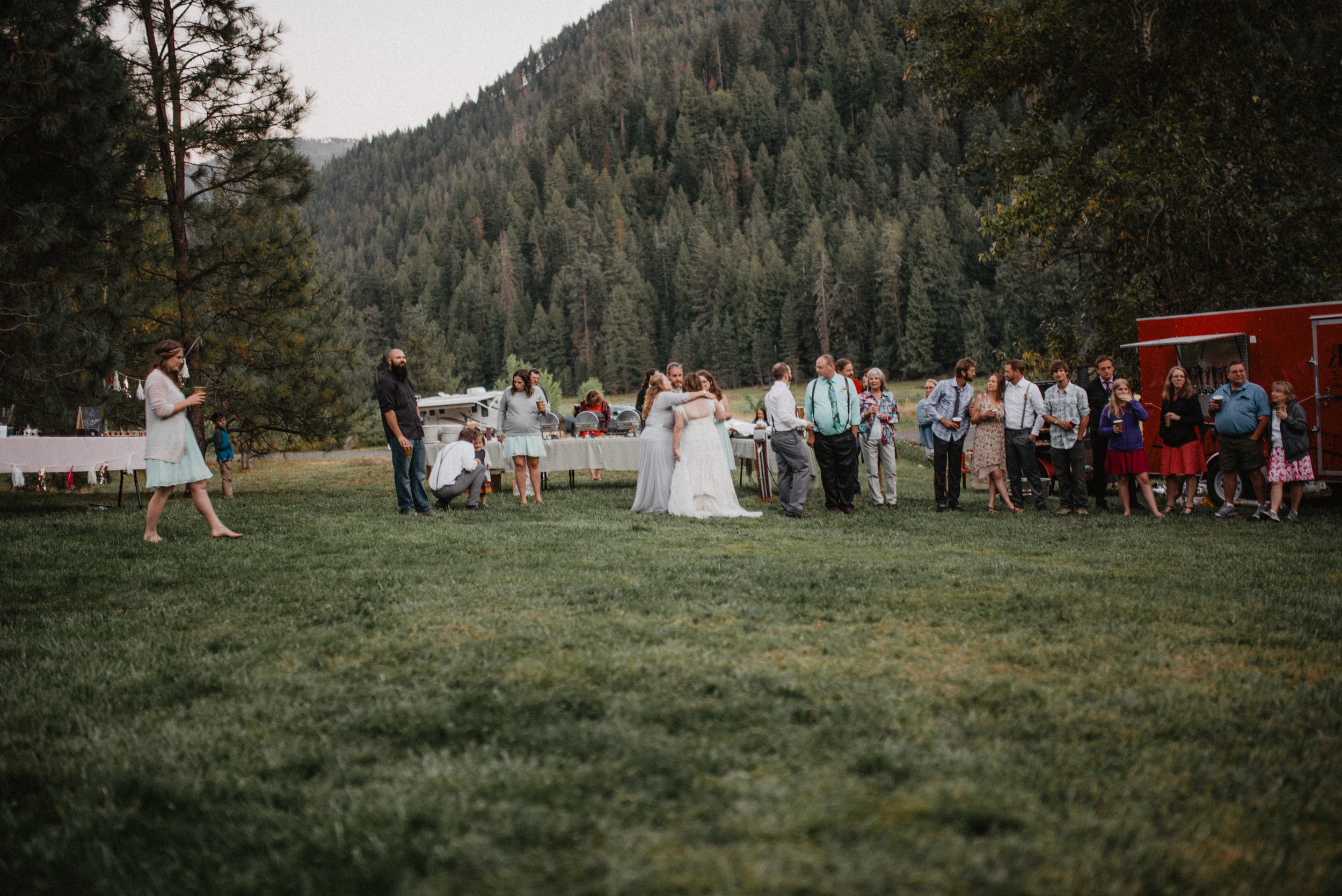 CT Wedding_Reception-58.jpg