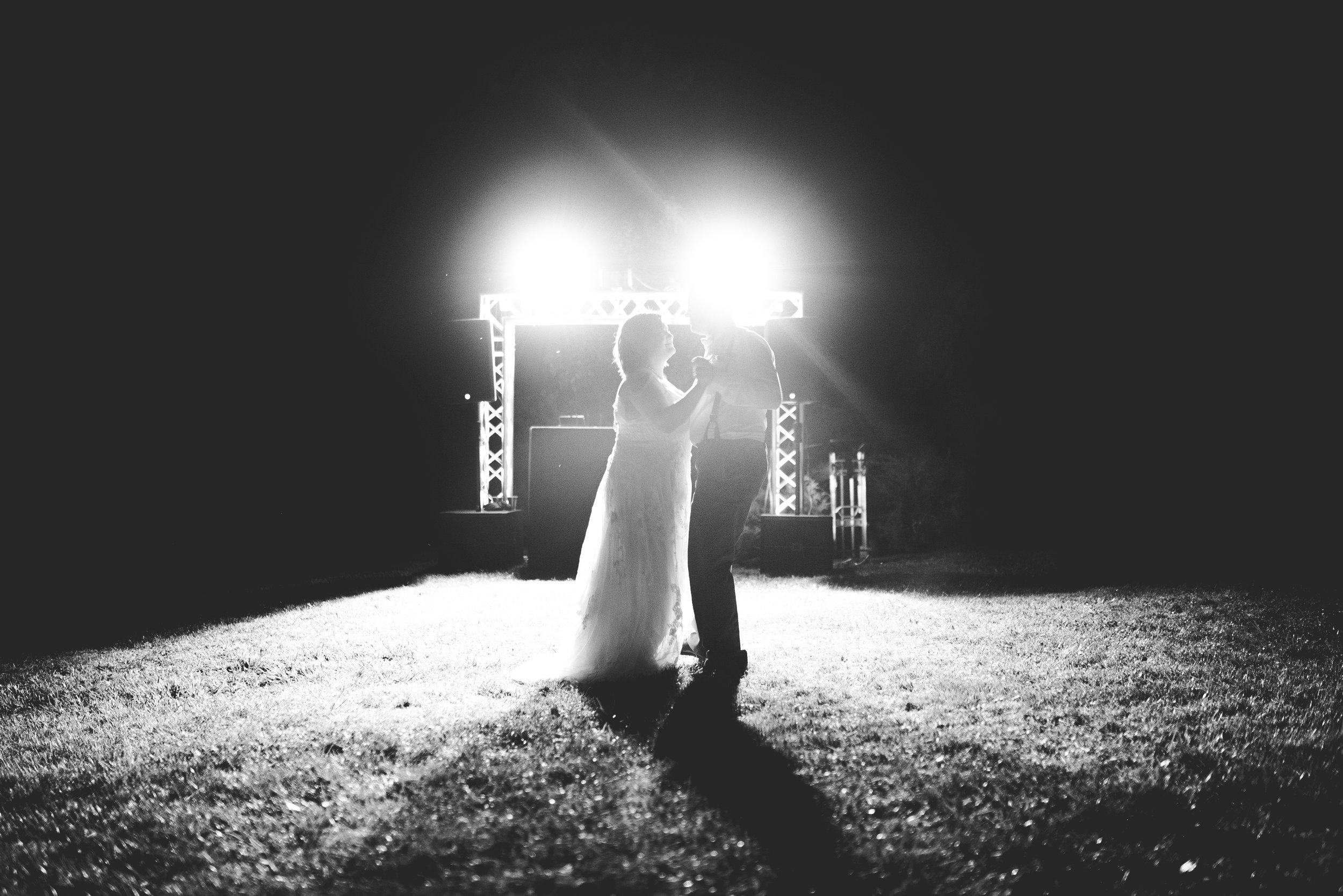 CT Wedding_dancing-2.jpg