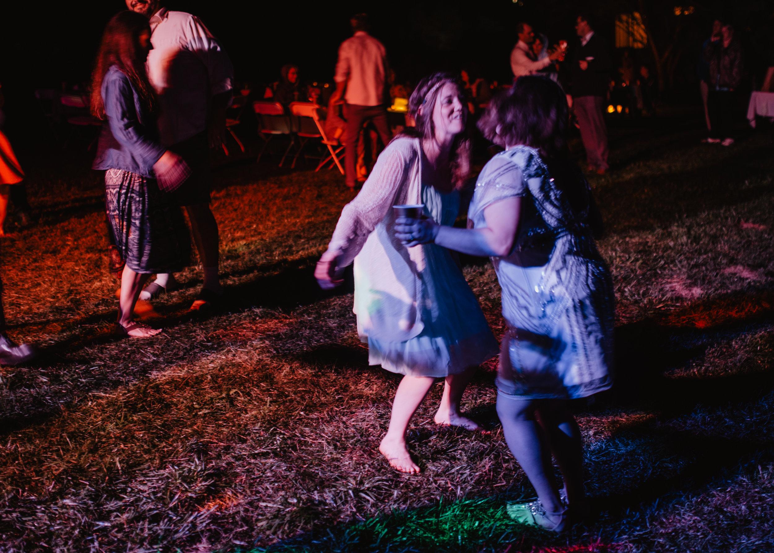 CT Wedding_dancing-80.jpg