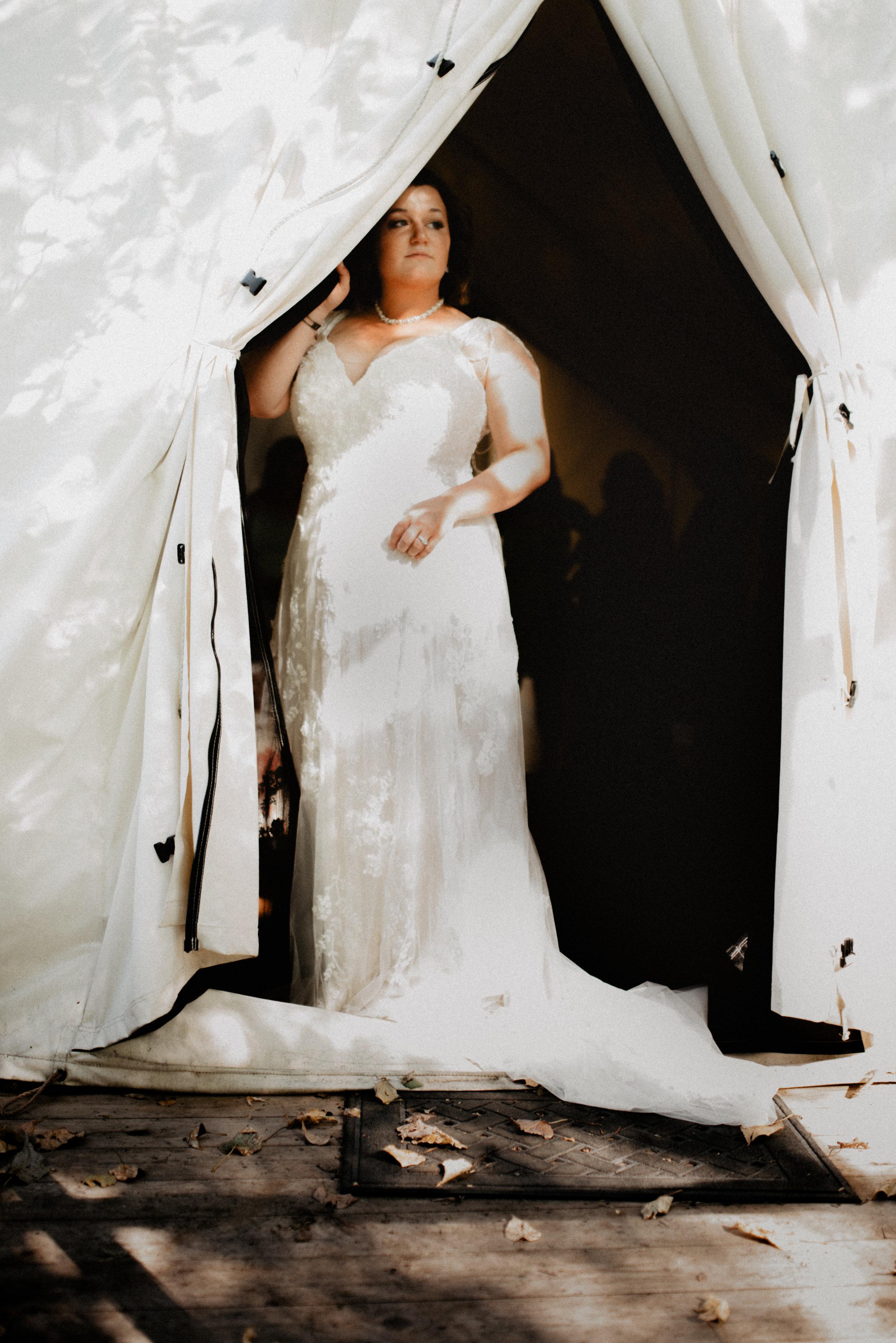 CT Wedding_bridals-6.jpg