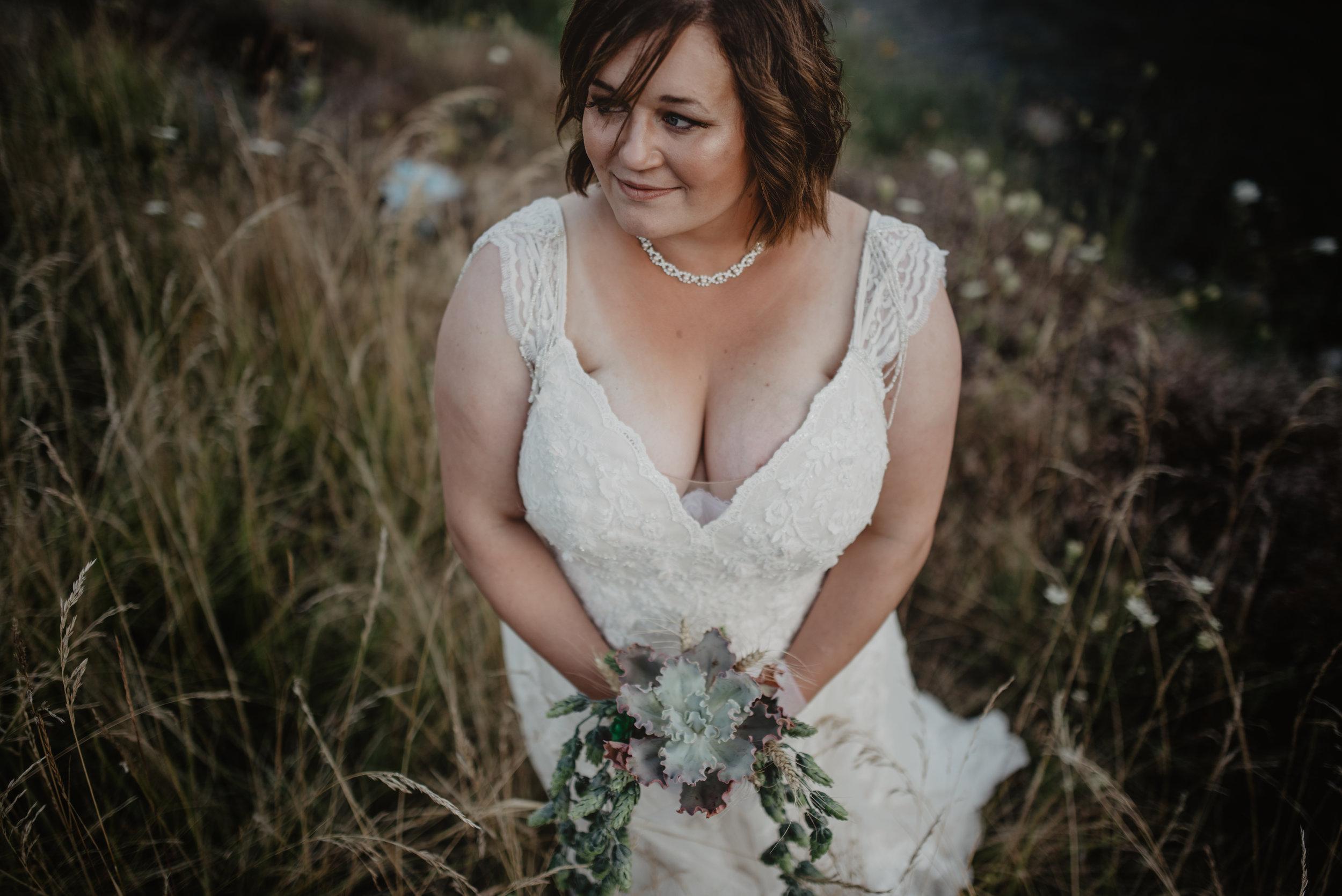 CT Wedding_bridals-1.jpg