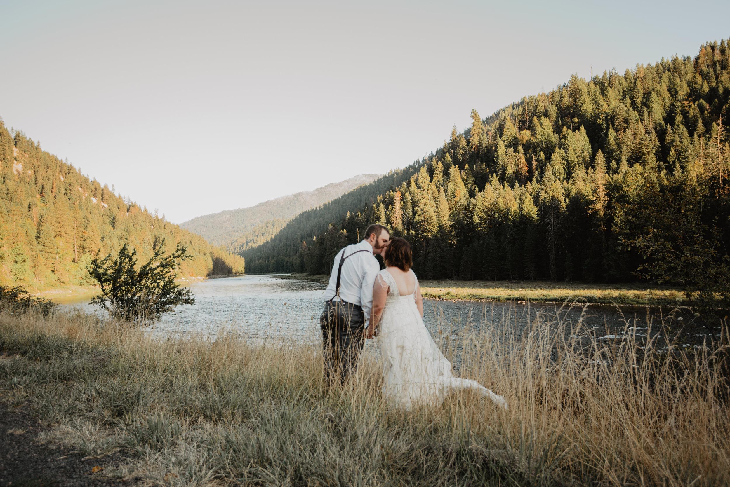 CT Wedding_bridals-5.jpg