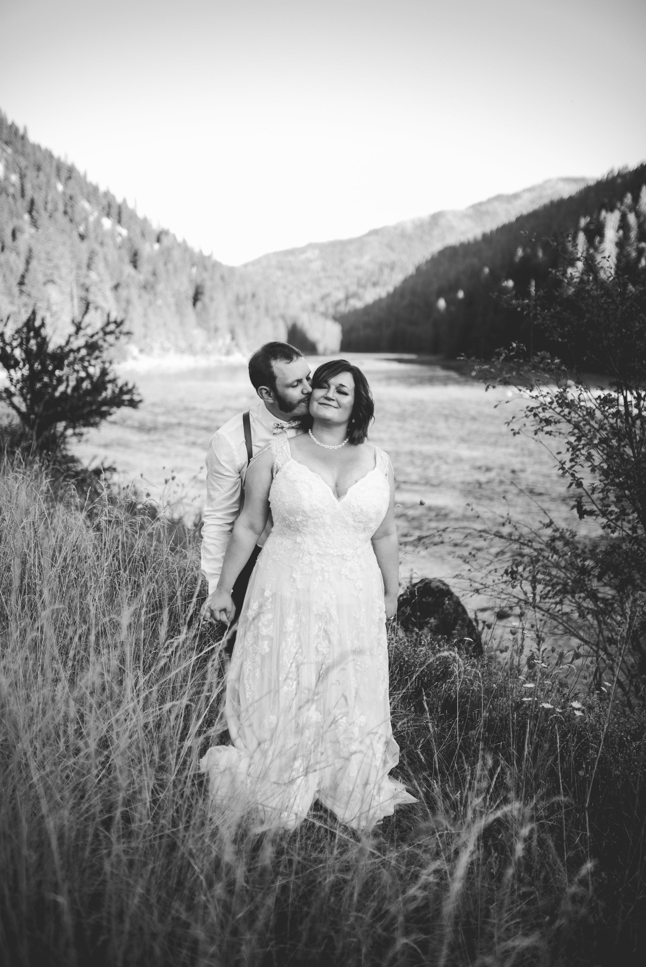 CT Wedding_Bridals-15.jpg