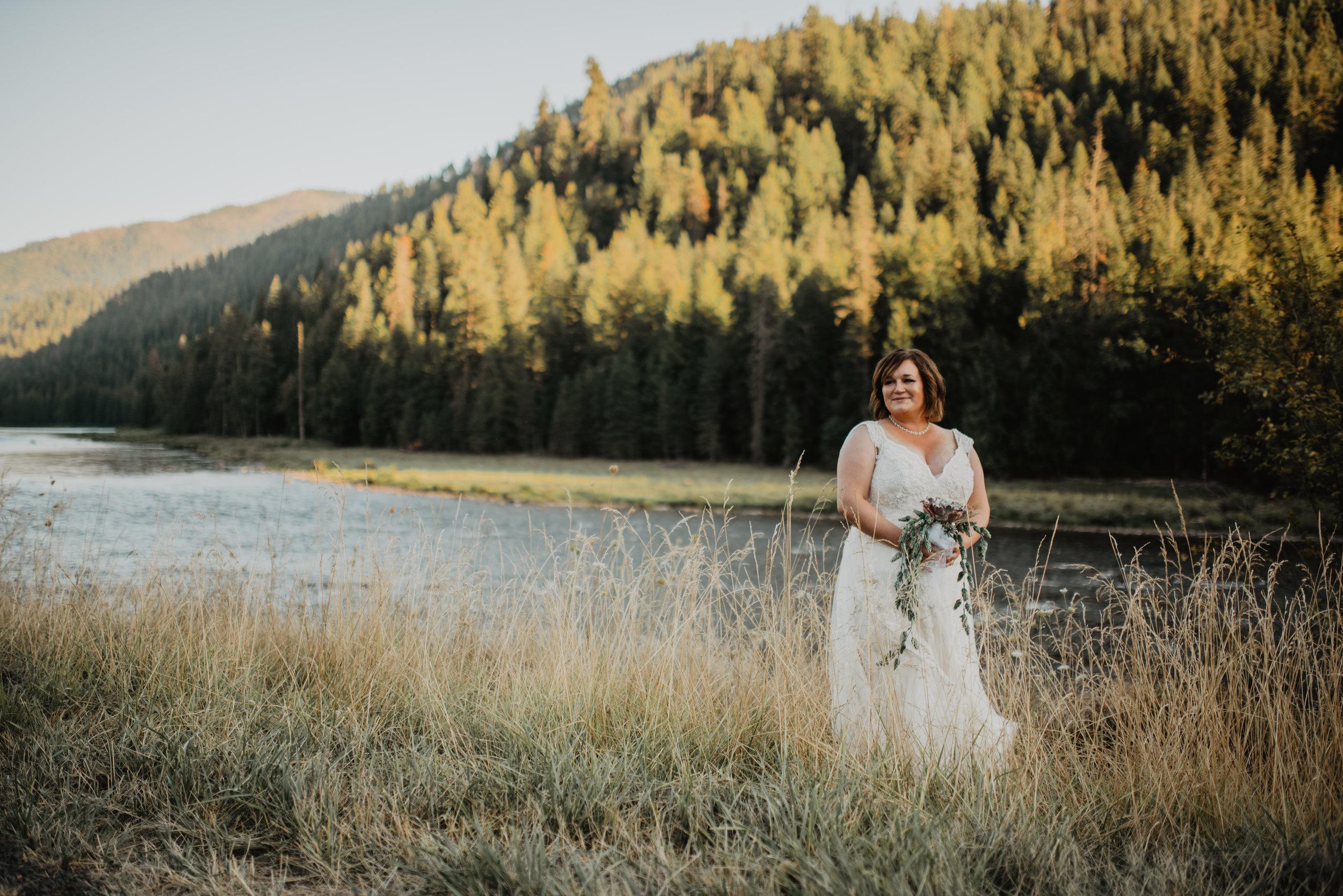 CT Wedding_Bridals-26.jpg