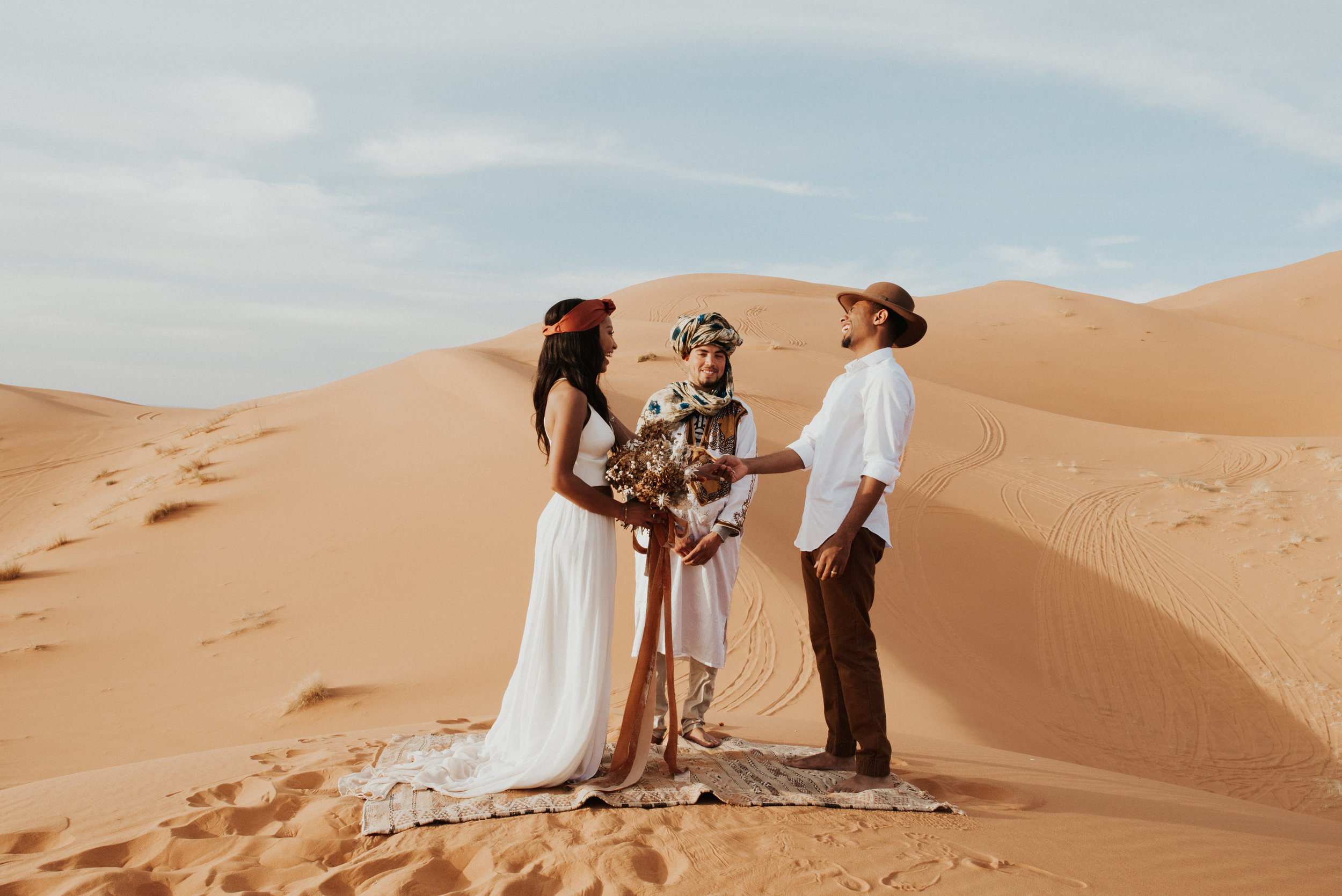 Heather Woolery Photography Idaho Pacific Northwest Wedding elopement396.jpg
