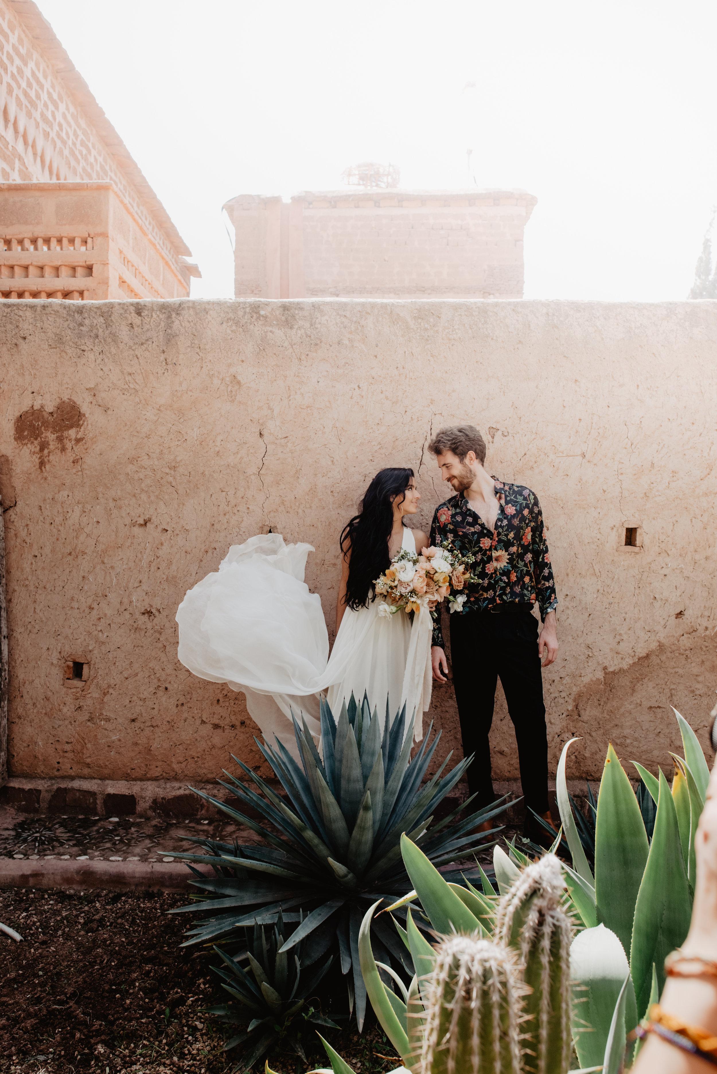 Heather Woolery Photography Idaho Pacific Northwest Wedding elopement471.jpg