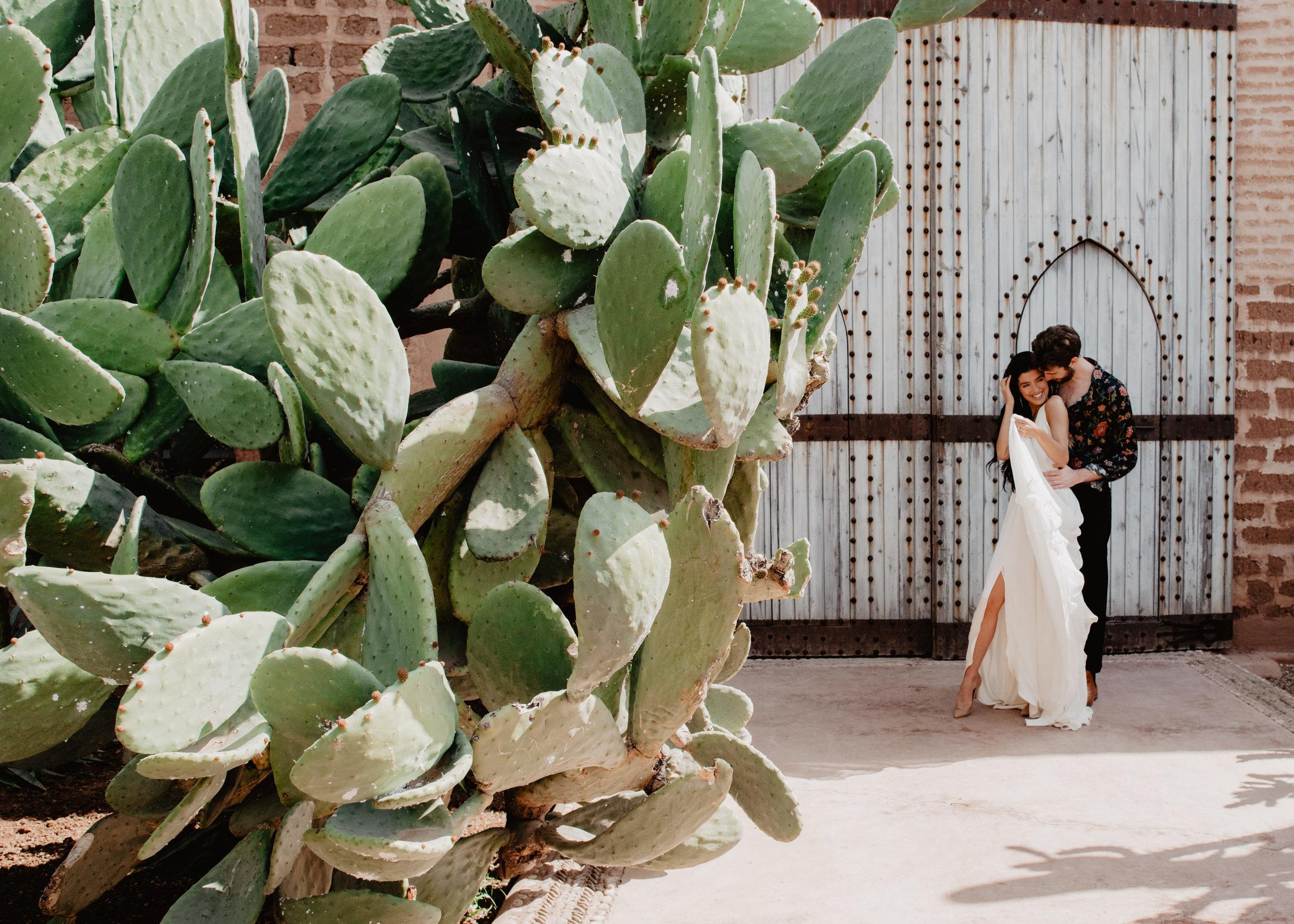 Heather Woolery Photography Idaho Pacific Northwest Wedding elopement457.jpg