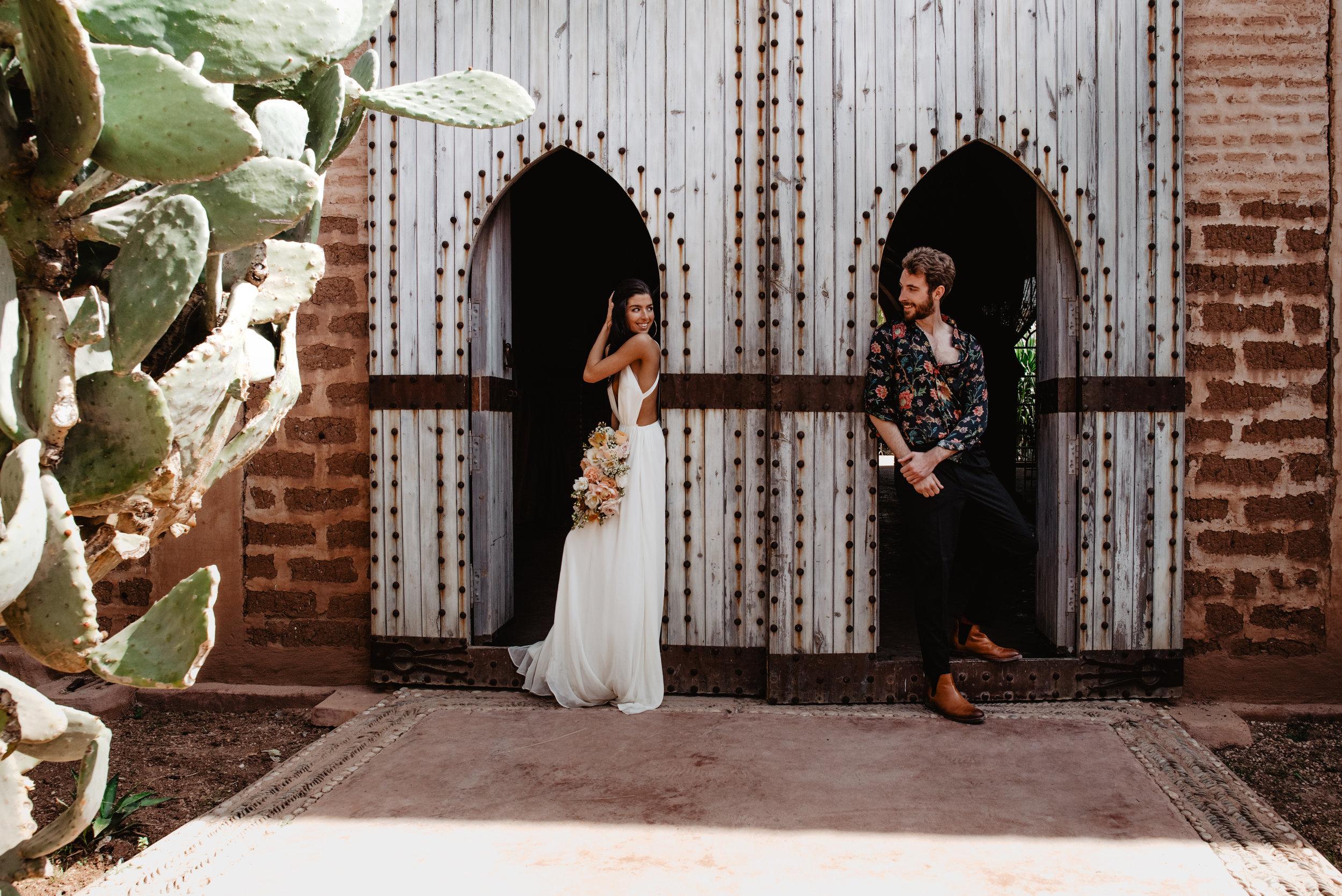 Heather Woolery Photography Idaho Pacific Northwest Wedding elopement461.jpg