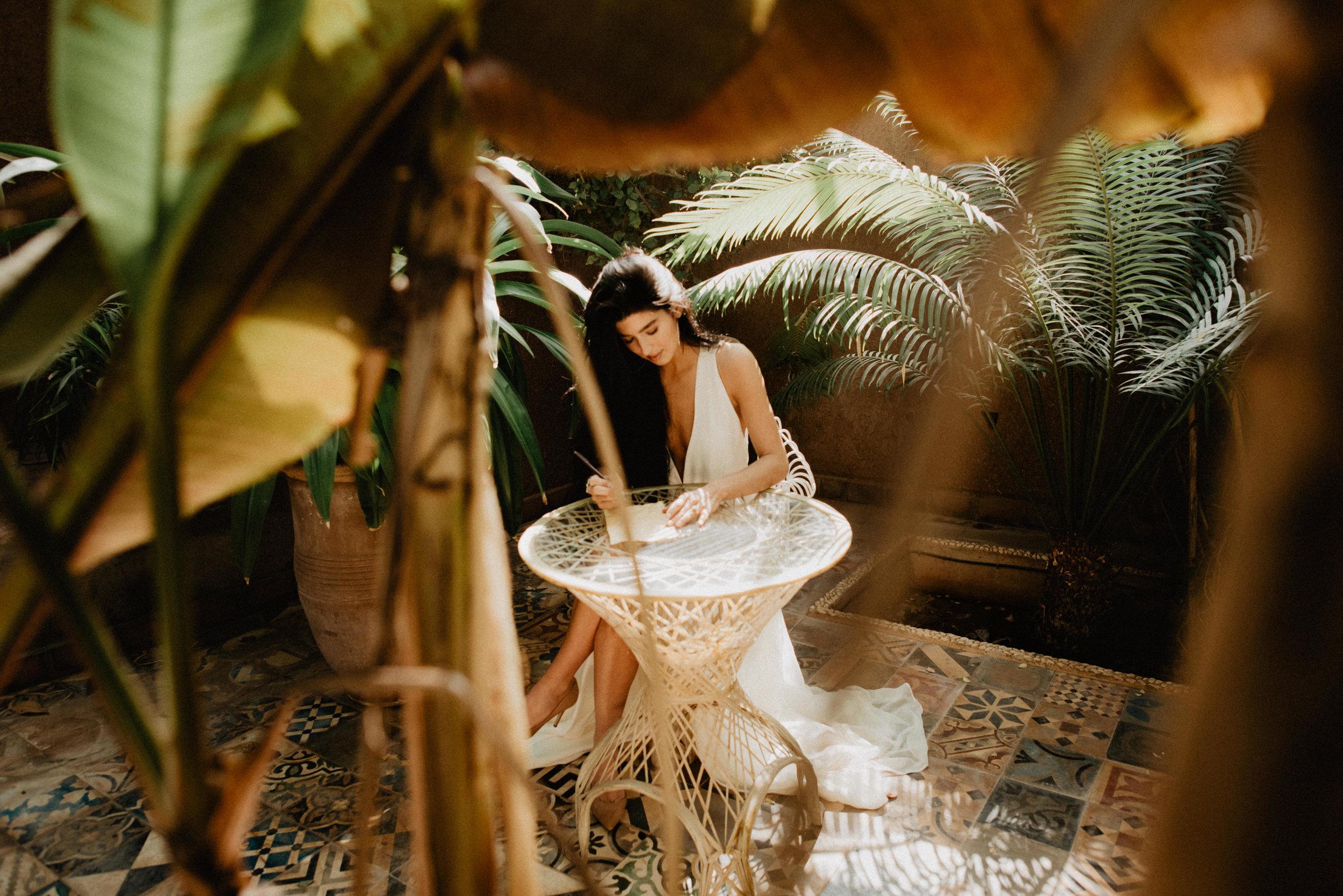 Heather Woolery Photography Idaho Pacific Northwest Wedding elopement447.jpg