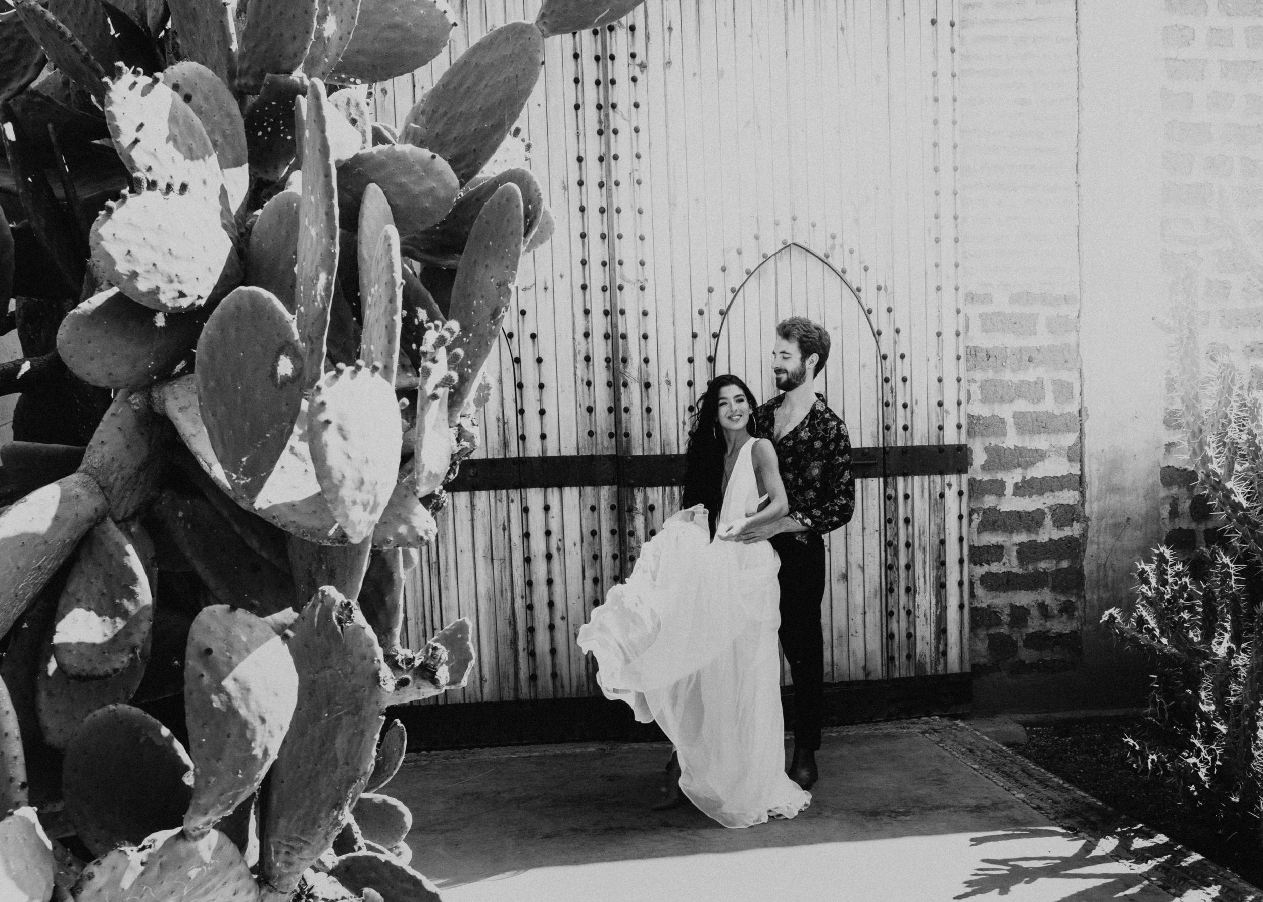 Heather Woolery Photography Idaho Pacific Northwest Wedding elopement456.jpg