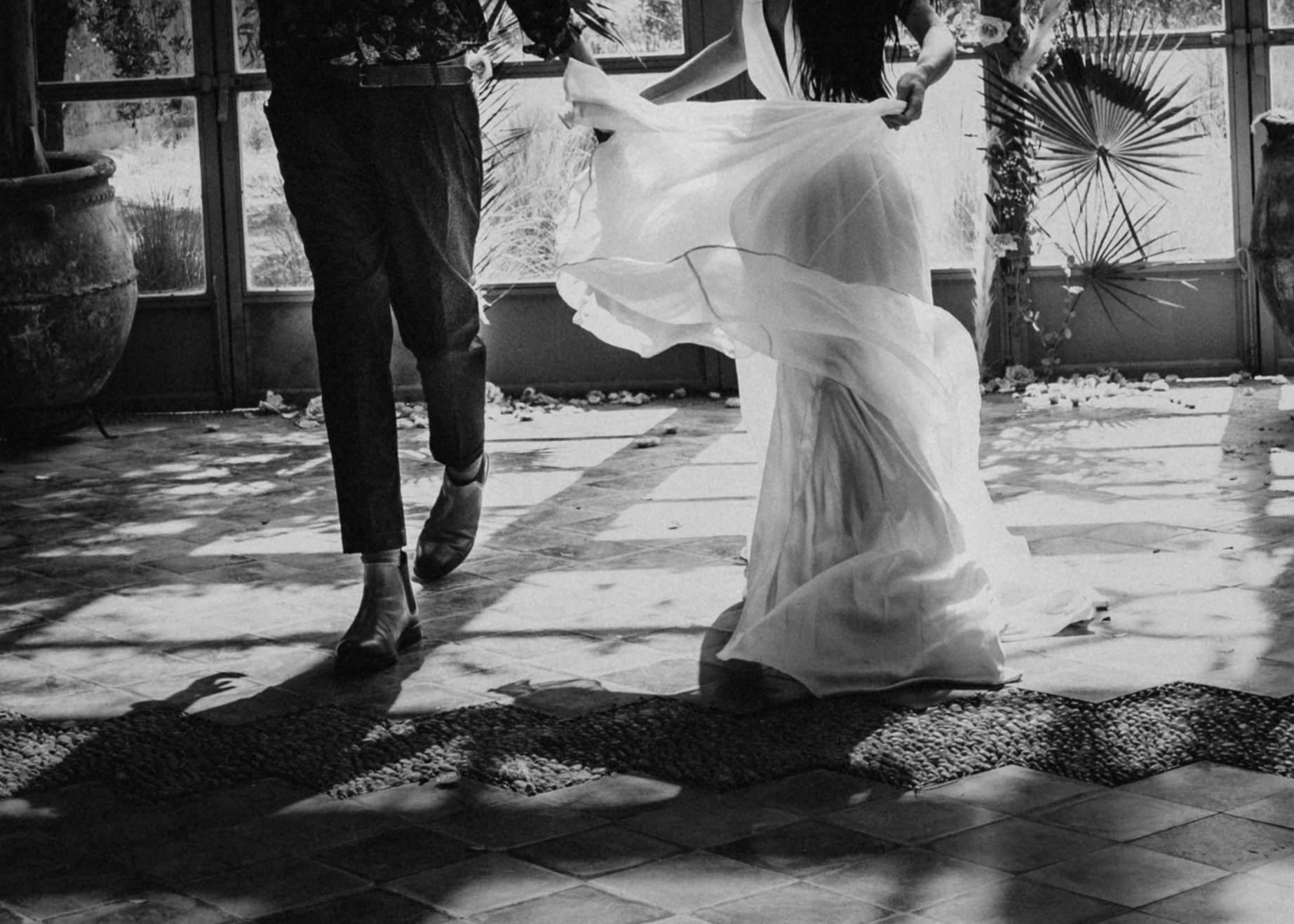 Heather Woolery Photography Idaho Pacific Northwest Wedding elopement486.jpg