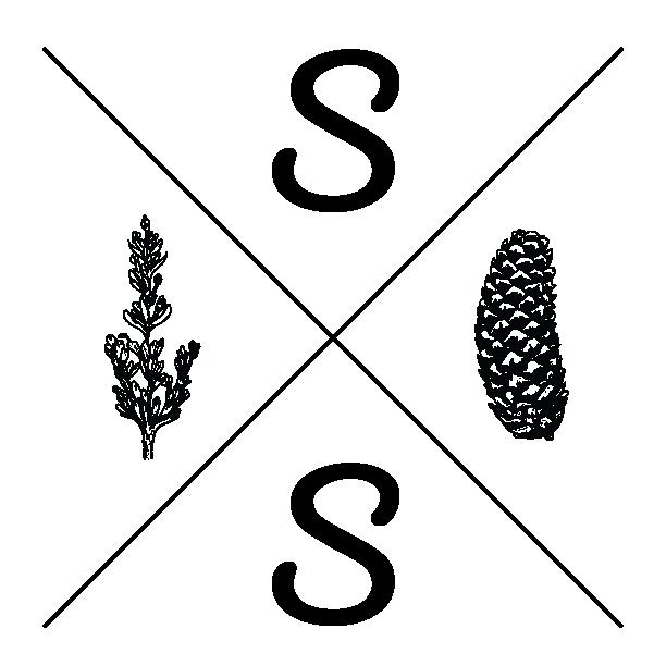 SageSpruce_LogoMAIN-02.png