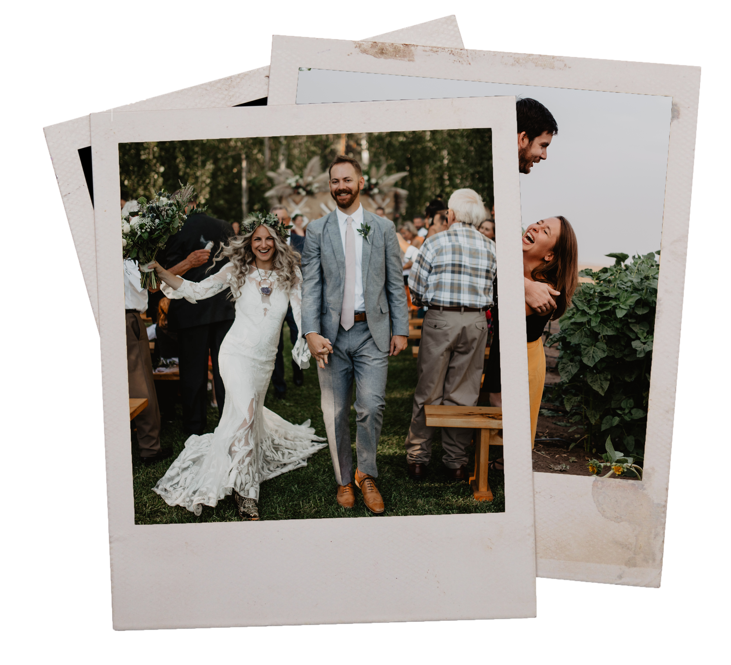 Heather Woolery Photography Levenworth Wedding.png