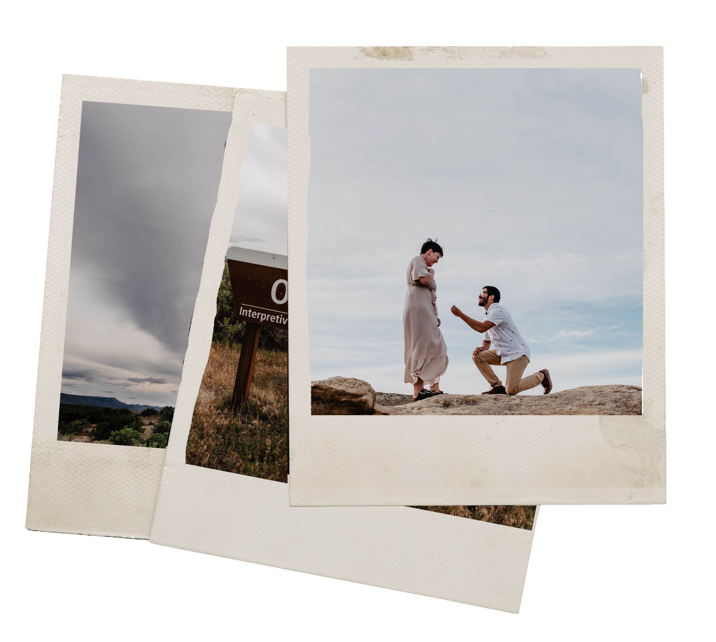 Heather Woolery Photography Idaho Engagement.png