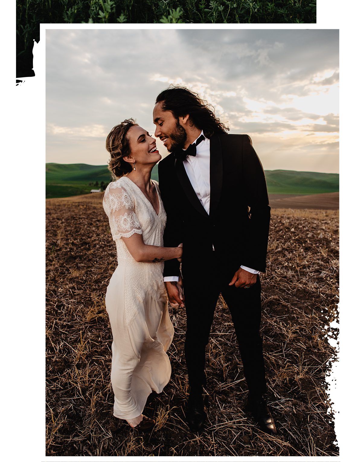 Heather Woolery Photography Tuscany Elopement.png