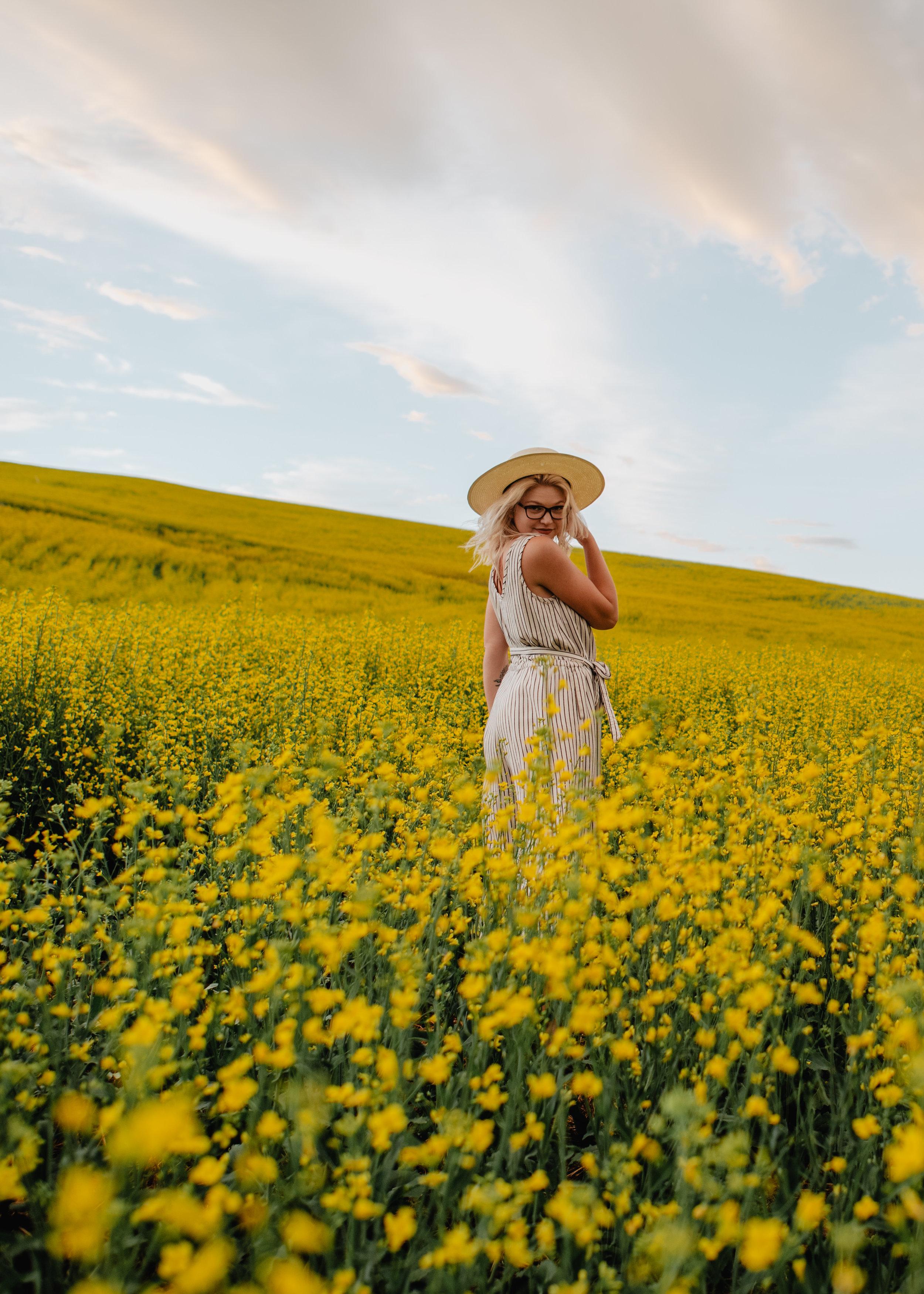 Heather Flower Field-21.jpg